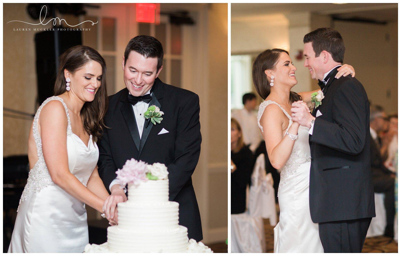 lauren muckler photography_fine art film wedding photography_st louis_photography_0245.jpg