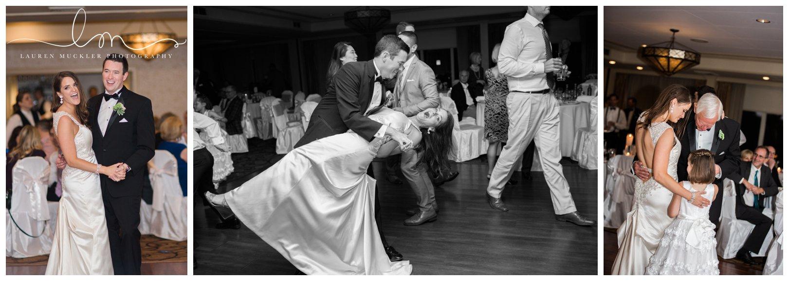 lauren muckler photography_fine art film wedding photography_st louis_photography_0247.jpg