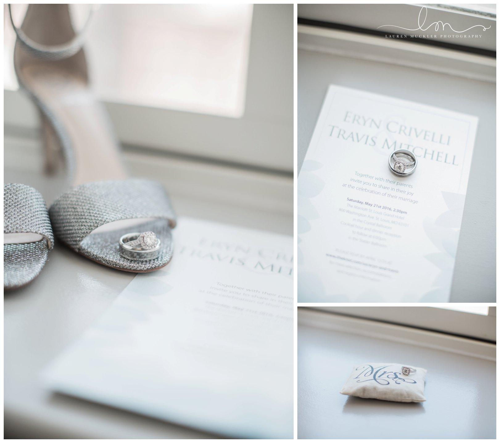 lauren muckler photography_fine art film wedding photography_st louis_photography_0248.jpg