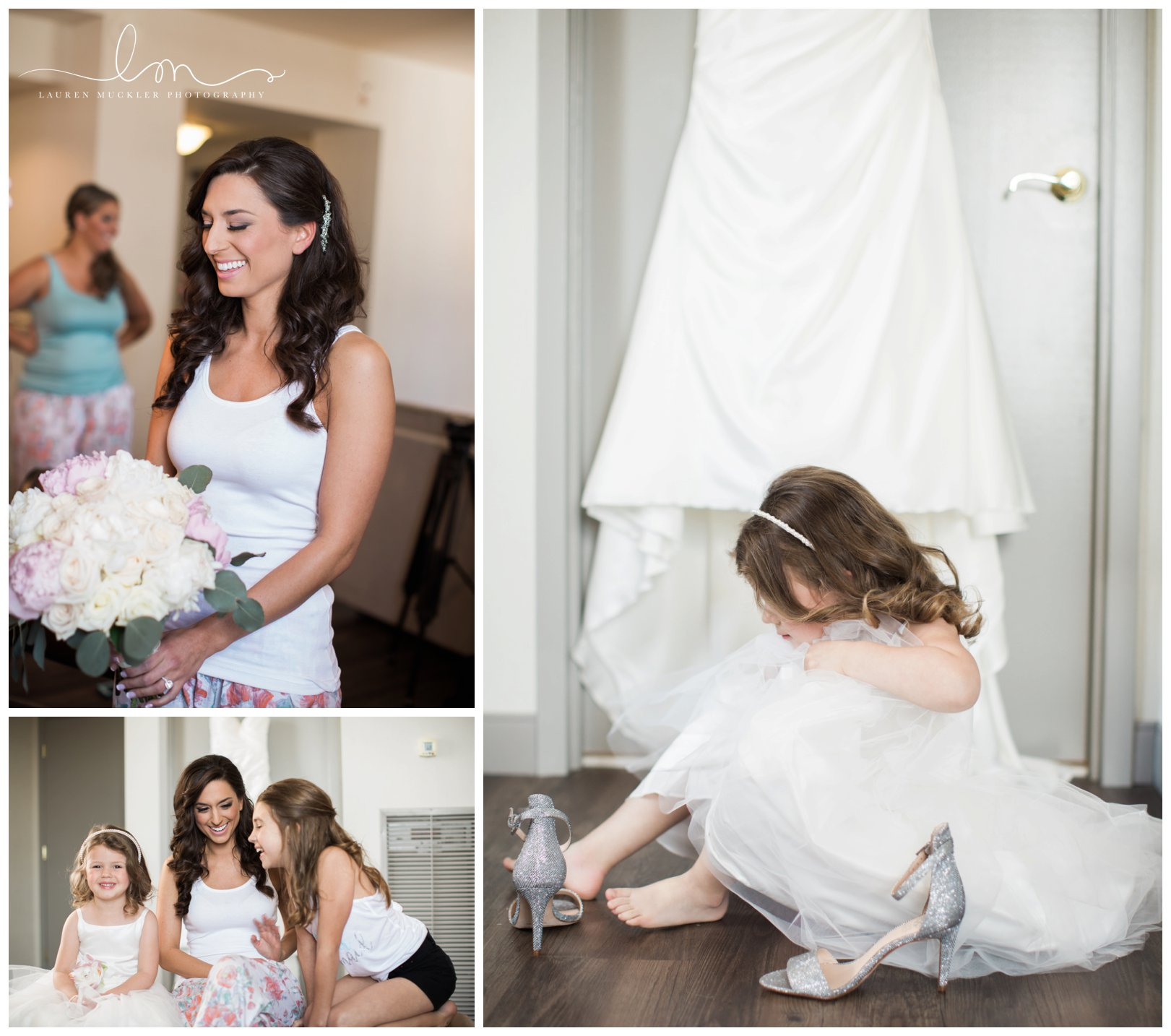 lauren muckler photography_fine art film wedding photography_st louis_photography_0252.jpg