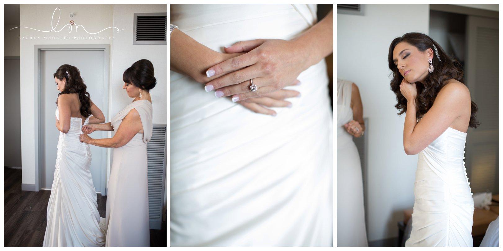 lauren muckler photography_fine art film wedding photography_st louis_photography_0254.jpg