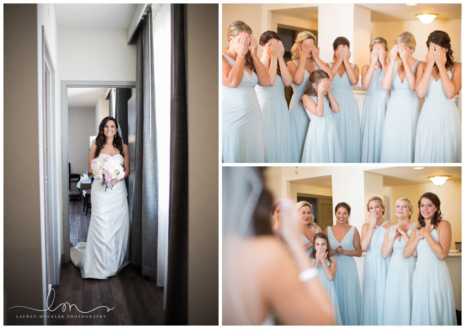 lauren muckler photography_fine art film wedding photography_st louis_photography_0256.jpg