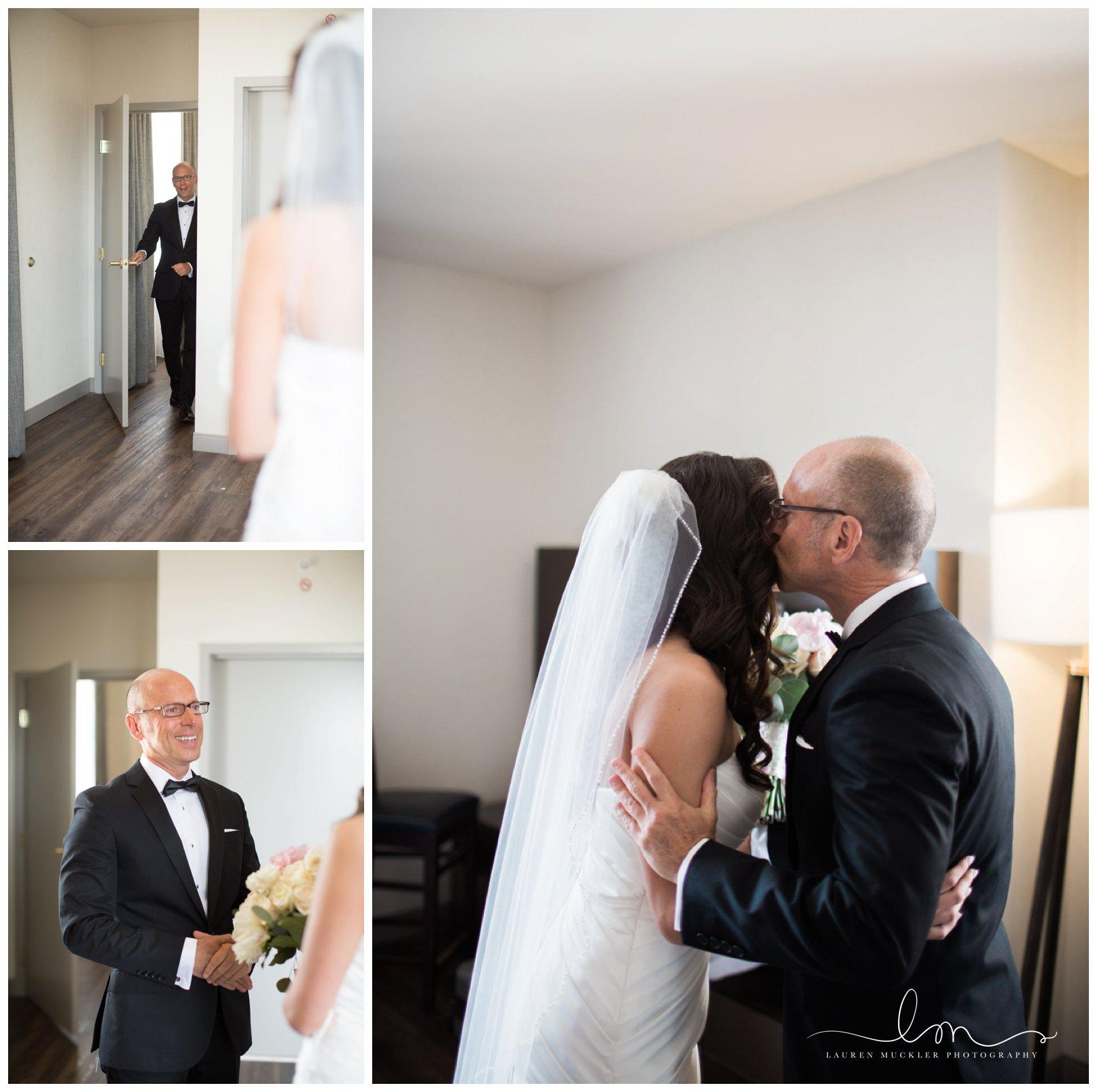 lauren muckler photography_fine art film wedding photography_st louis_photography_0255.jpg