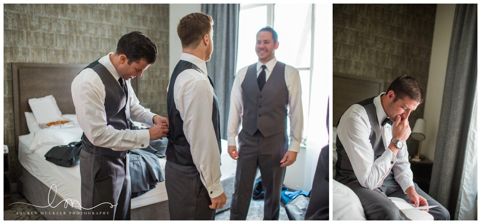 lauren muckler photography_fine art film wedding photography_st louis_photography_0257.jpg