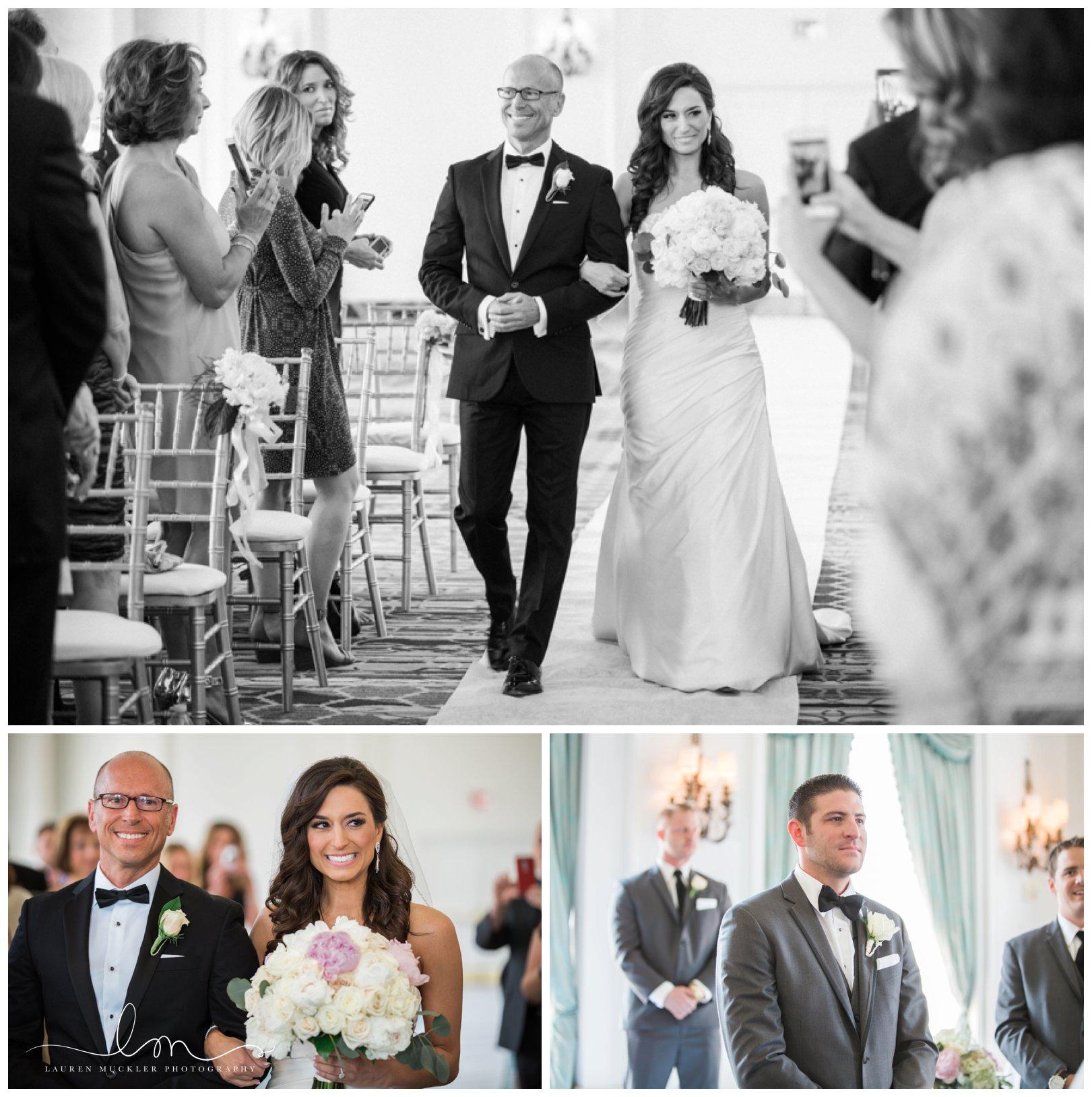 lauren muckler photography_fine art film wedding photography_st louis_photography_0259.jpg