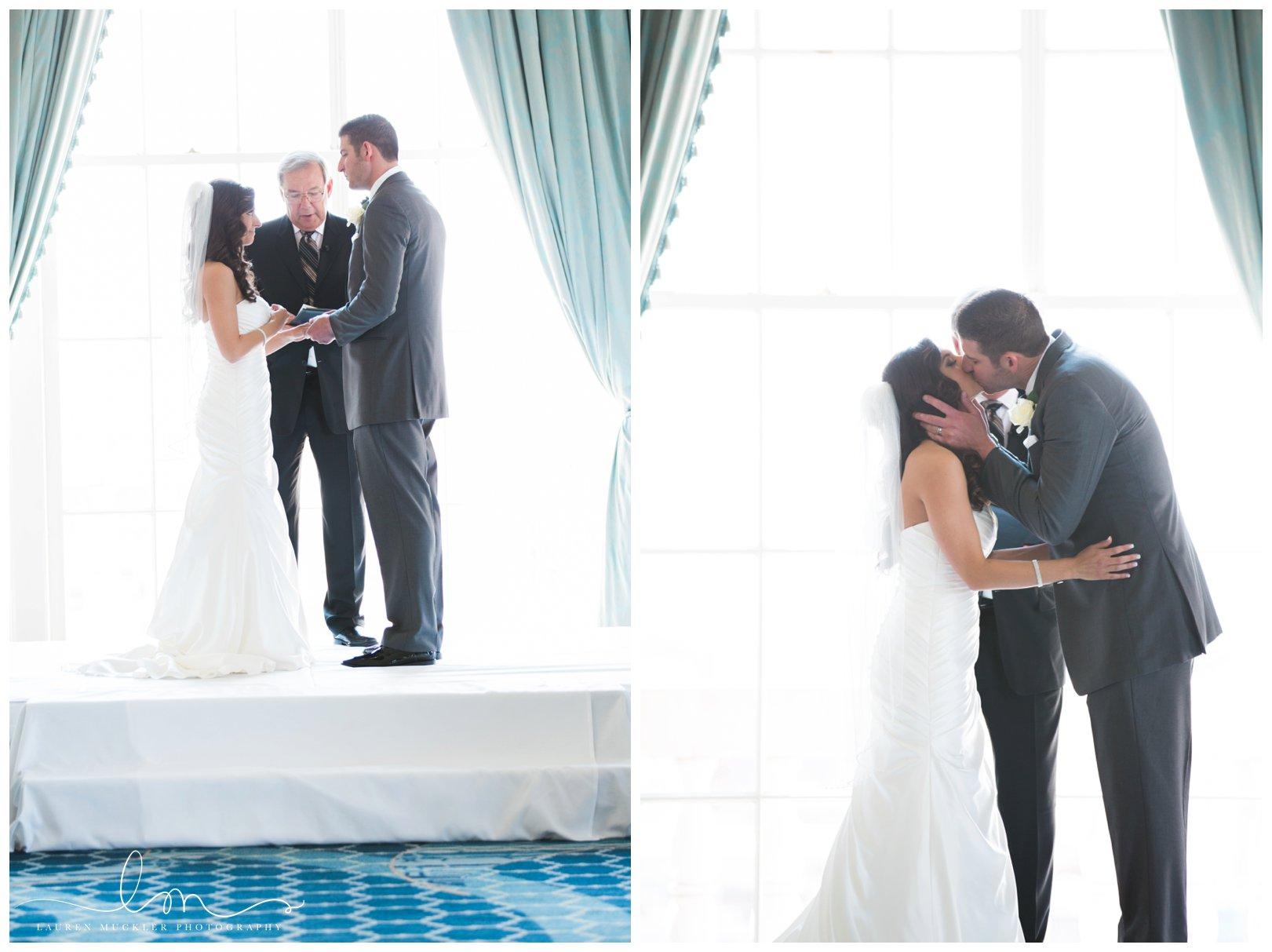 lauren muckler photography_fine art film wedding photography_st louis_photography_0260.jpg