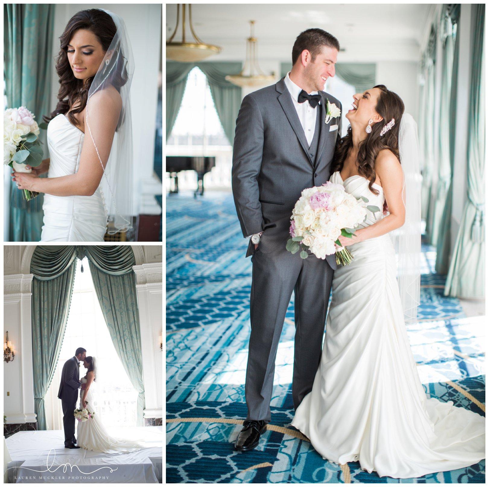 lauren muckler photography_fine art film wedding photography_st louis_photography_0262.jpg