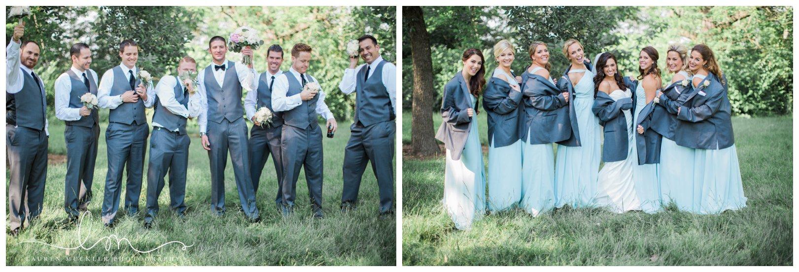 lauren muckler photography_fine art film wedding photography_st louis_photography_0264.jpg