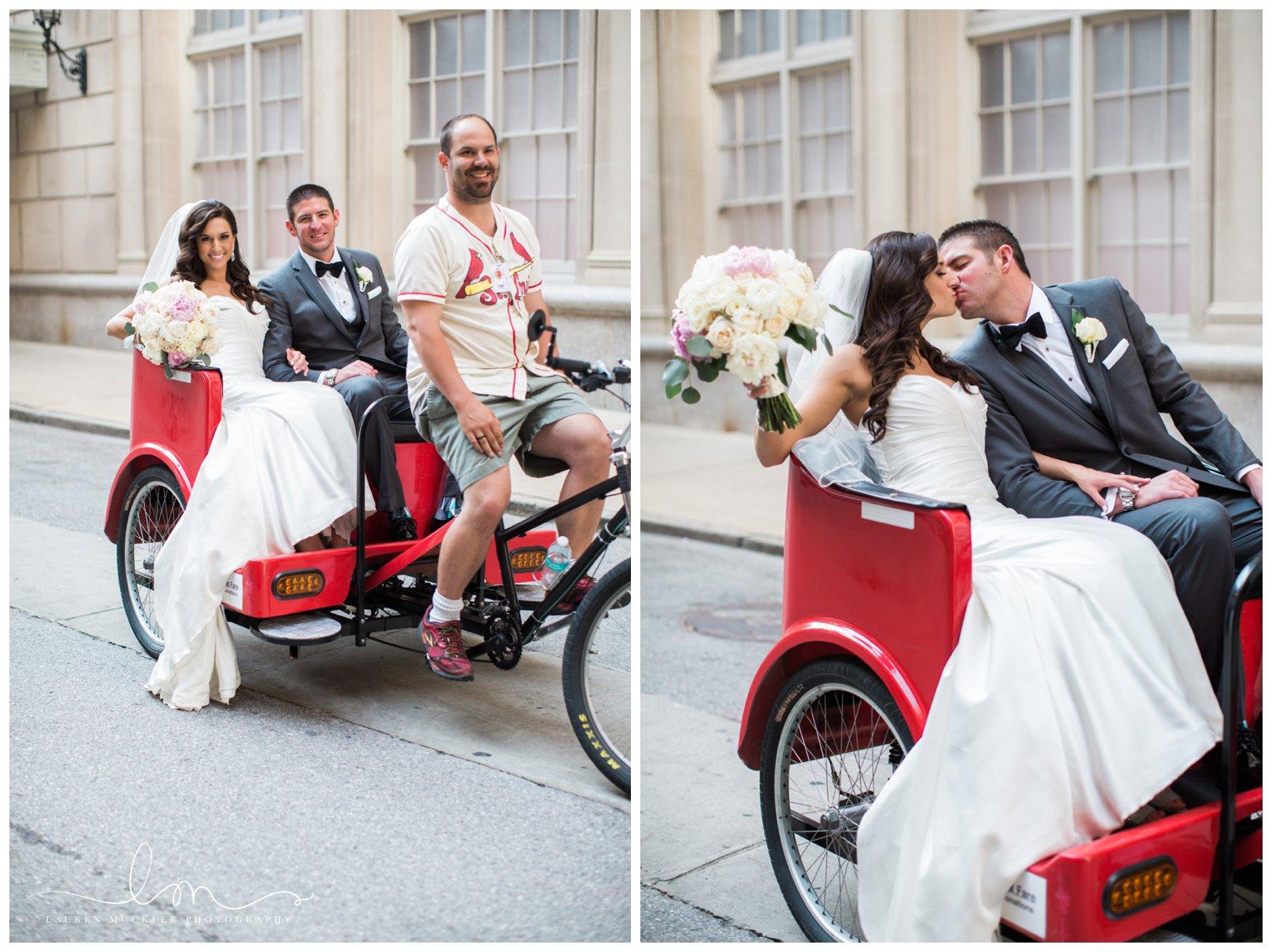lauren muckler photography_fine art film wedding photography_st louis_photography_0265.jpg