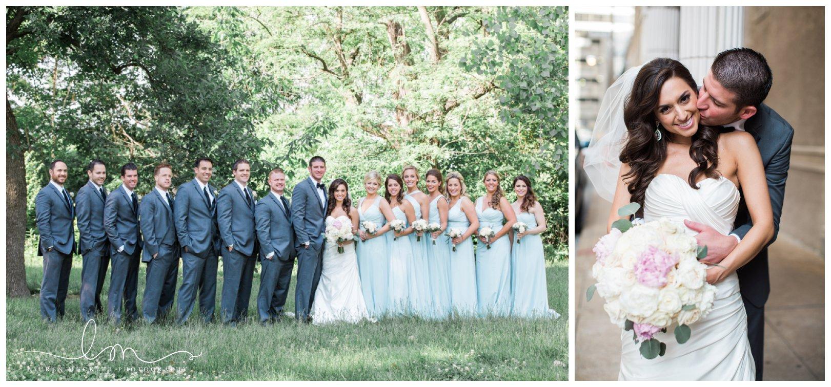 lauren muckler photography_fine art film wedding photography_st louis_photography_0266.jpg
