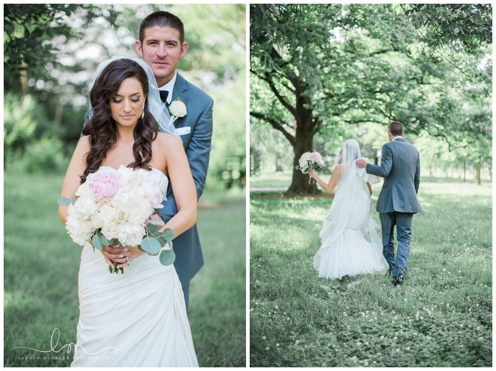 lauren muckler photography_fine art film wedding photography_st louis_photography_0267.jpg