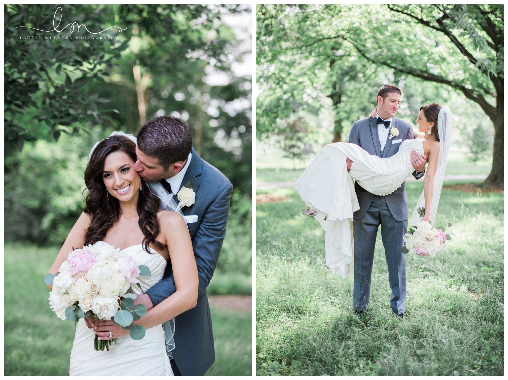 lauren muckler photography_fine art film wedding photography_st louis_photography_0268.jpg