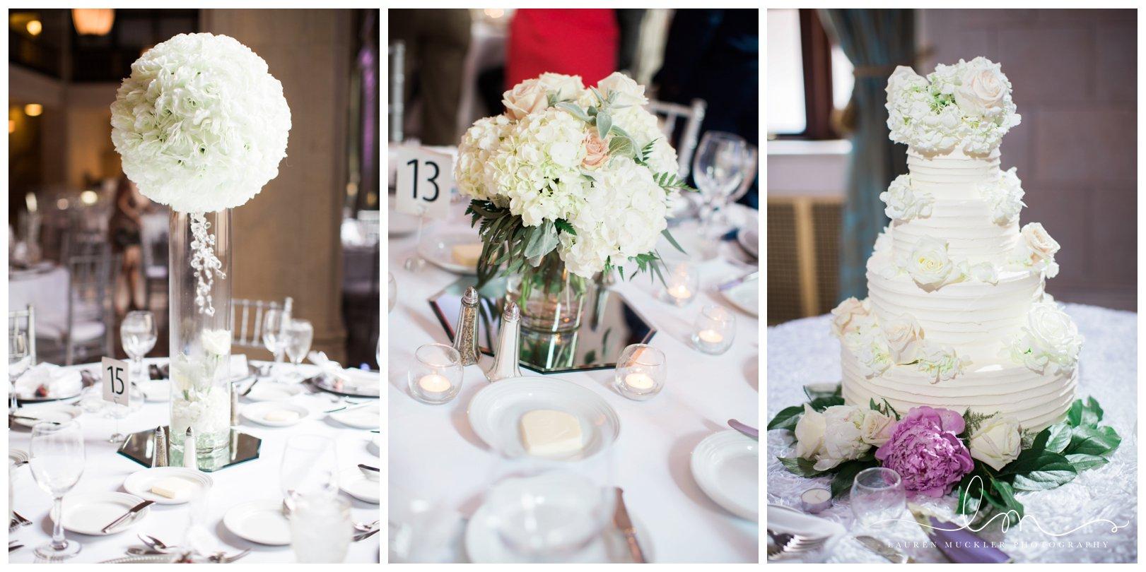 lauren muckler photography_fine art film wedding photography_st louis_photography_0270.jpg