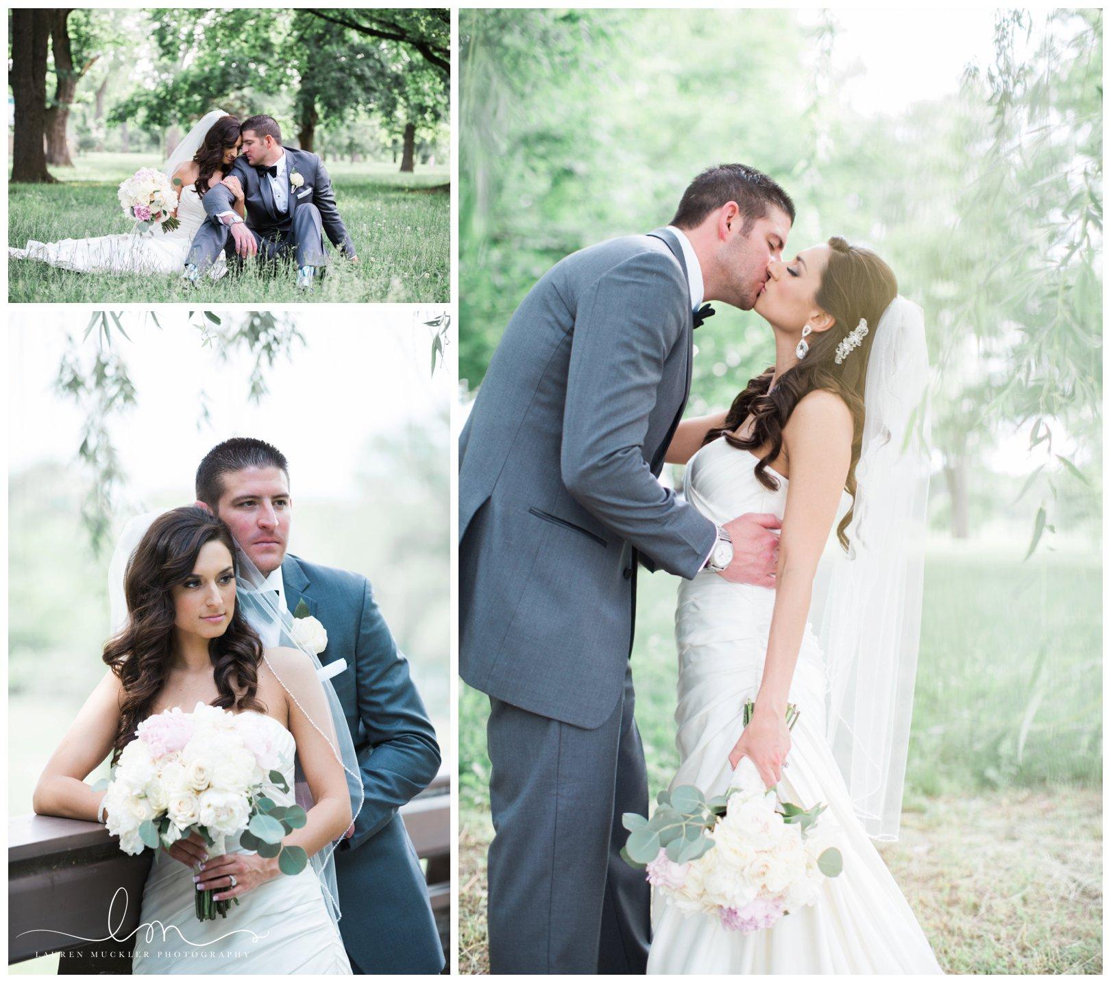 lauren muckler photography_fine art film wedding photography_st louis_photography_0269.jpg