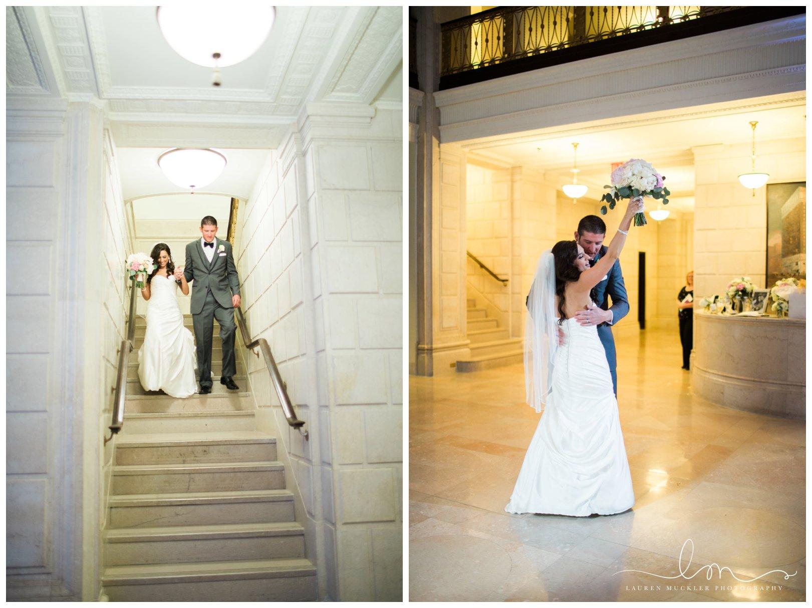 lauren muckler photography_fine art film wedding photography_st louis_photography_0272.jpg