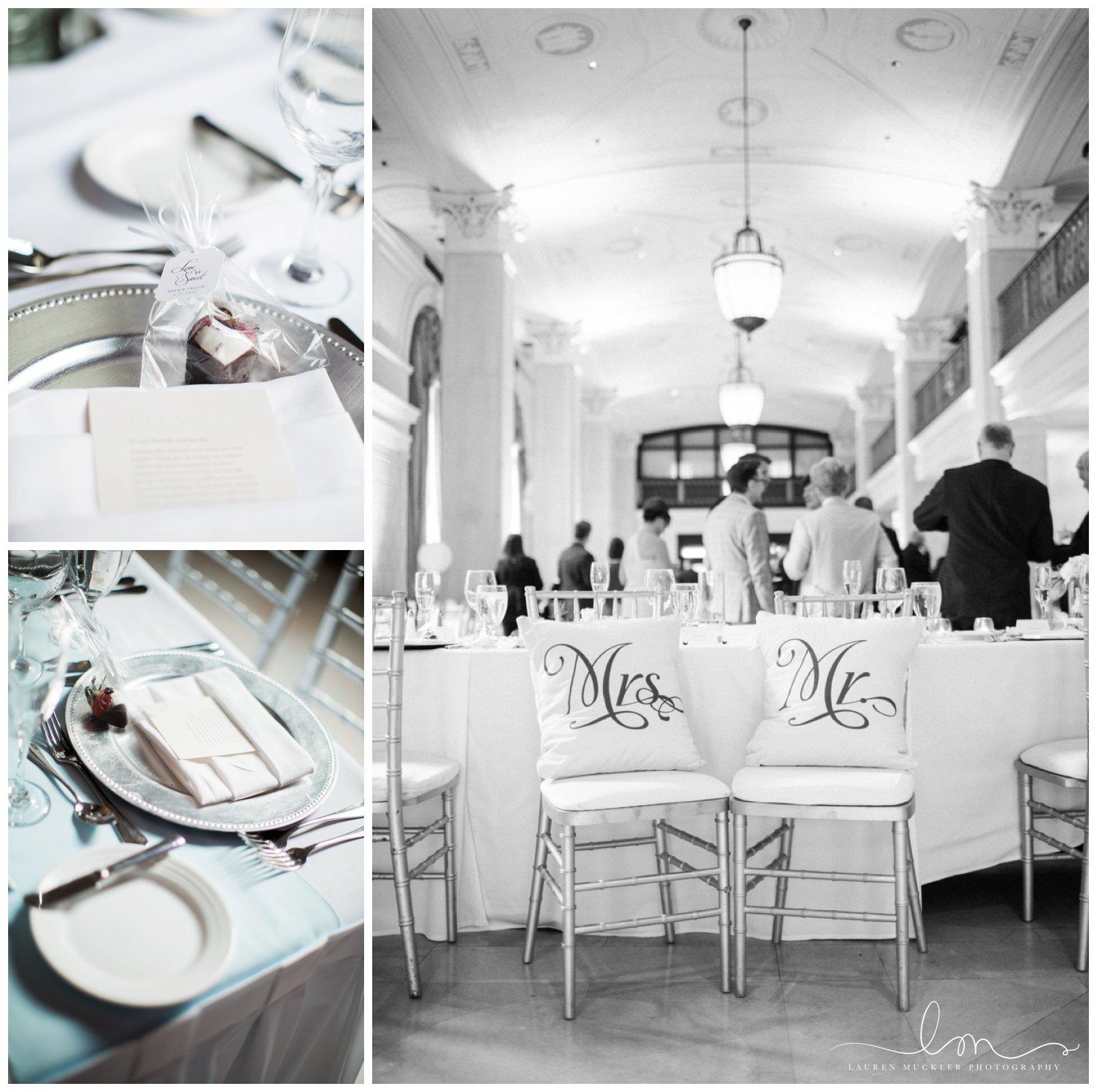 lauren muckler photography_fine art film wedding photography_st louis_photography_0271.jpg