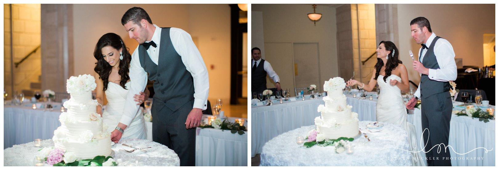 lauren muckler photography_fine art film wedding photography_st louis_photography_0273.jpg