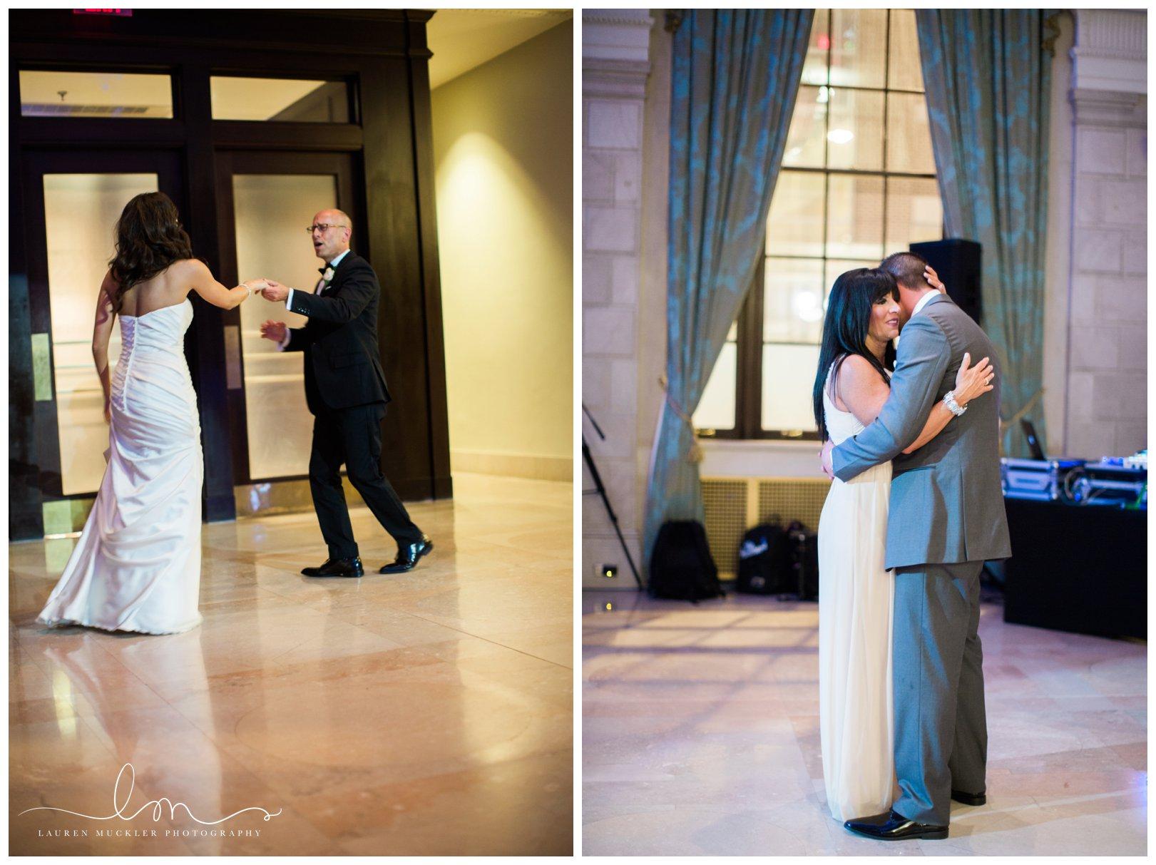 lauren muckler photography_fine art film wedding photography_st louis_photography_0274.jpg