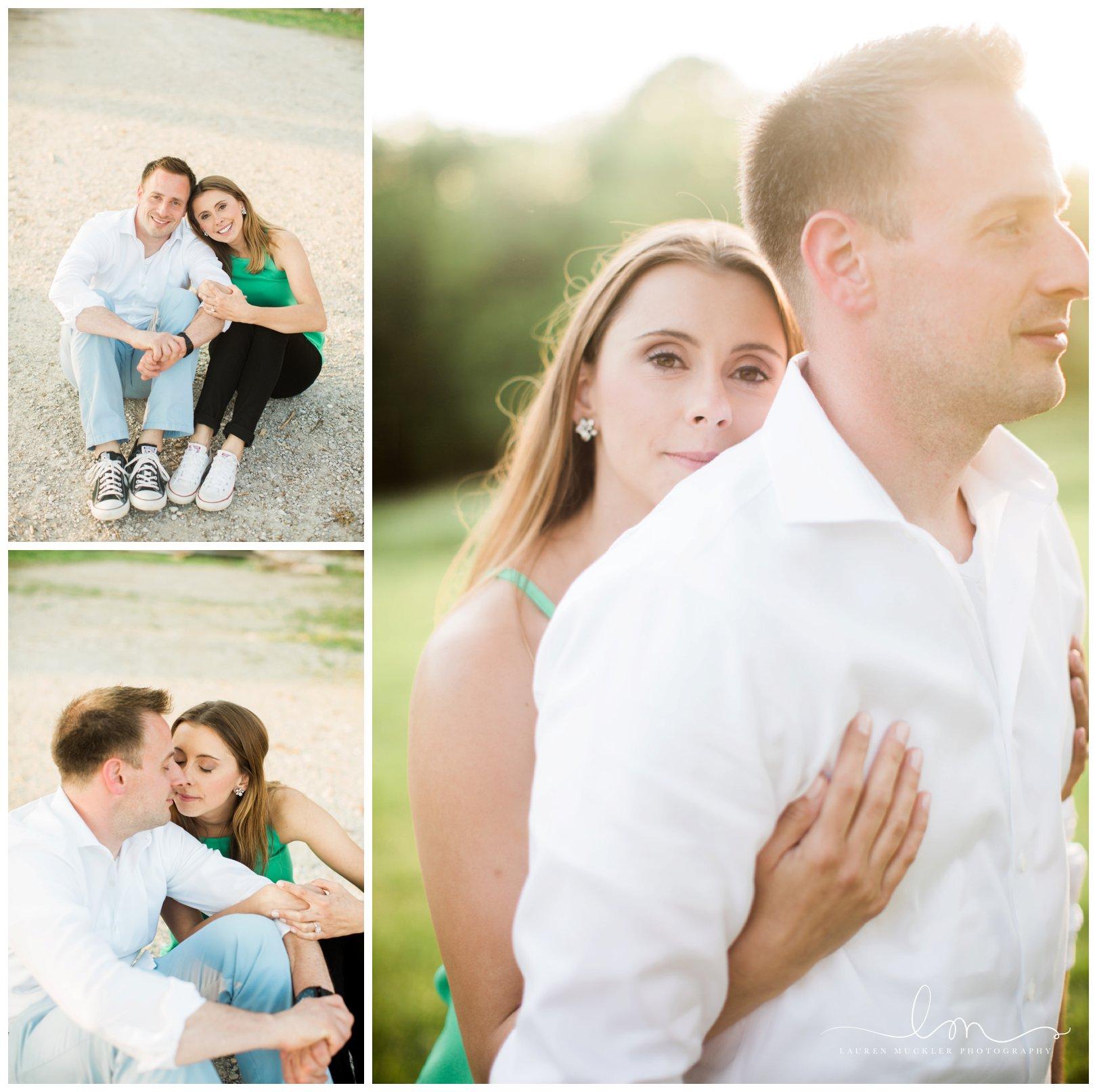 lauren muckler photography_fine art film wedding photography_st louis_photography_0315.jpg