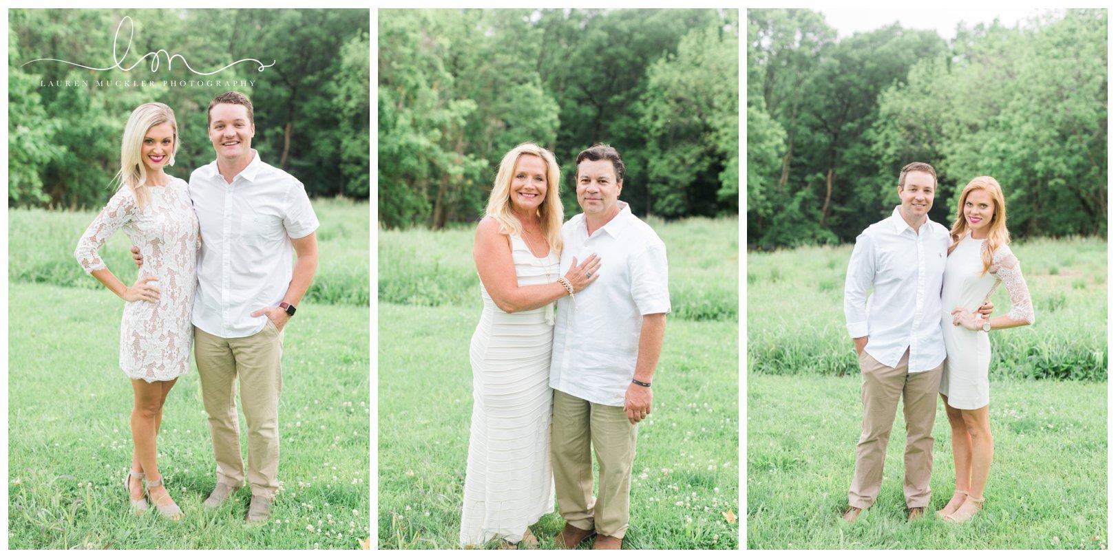 lauren muckler photography_fine art film wedding photography_st louis_photography_0324.jpg