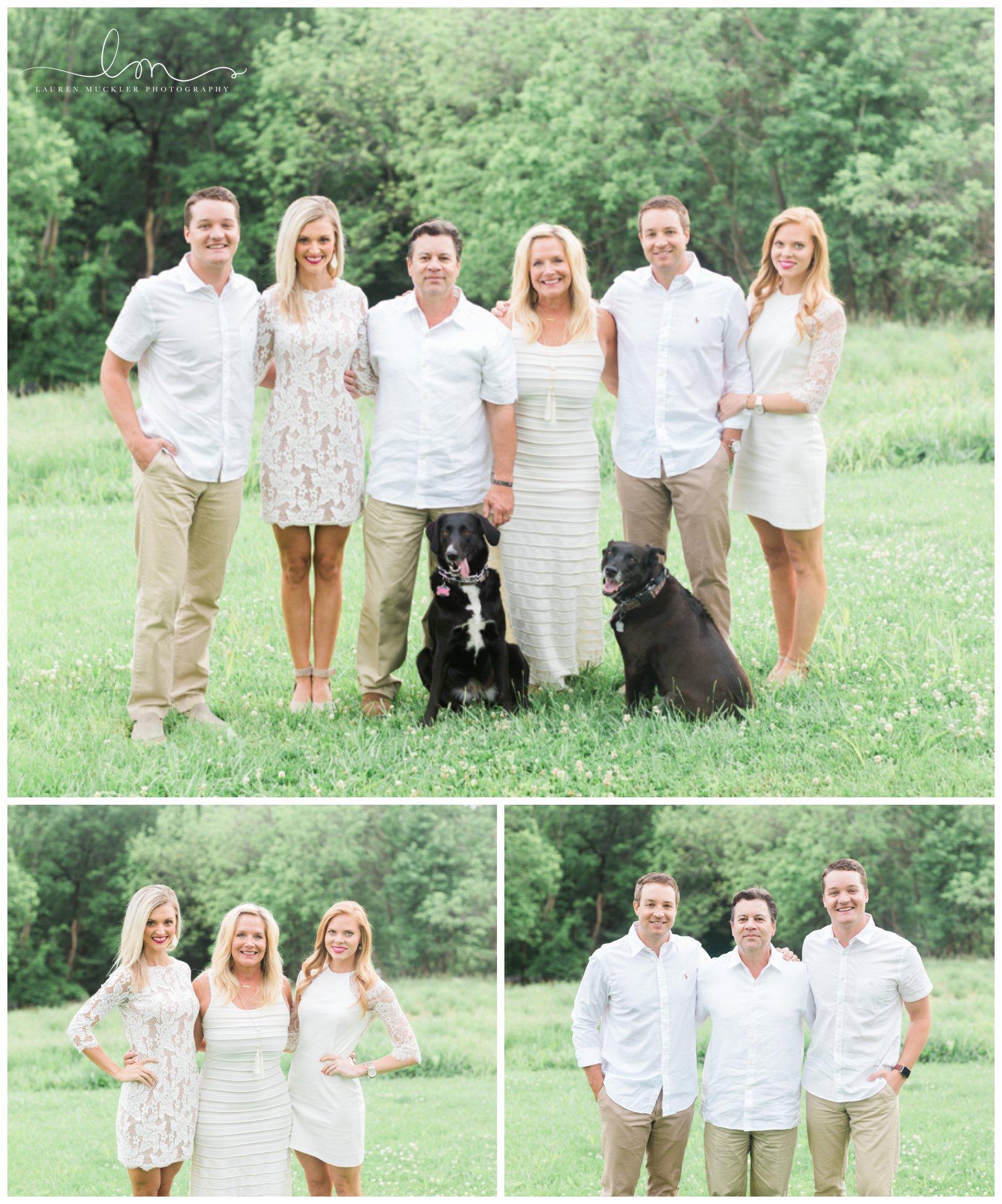 lauren muckler photography_fine art film wedding photography_st louis_photography_0323.jpg
