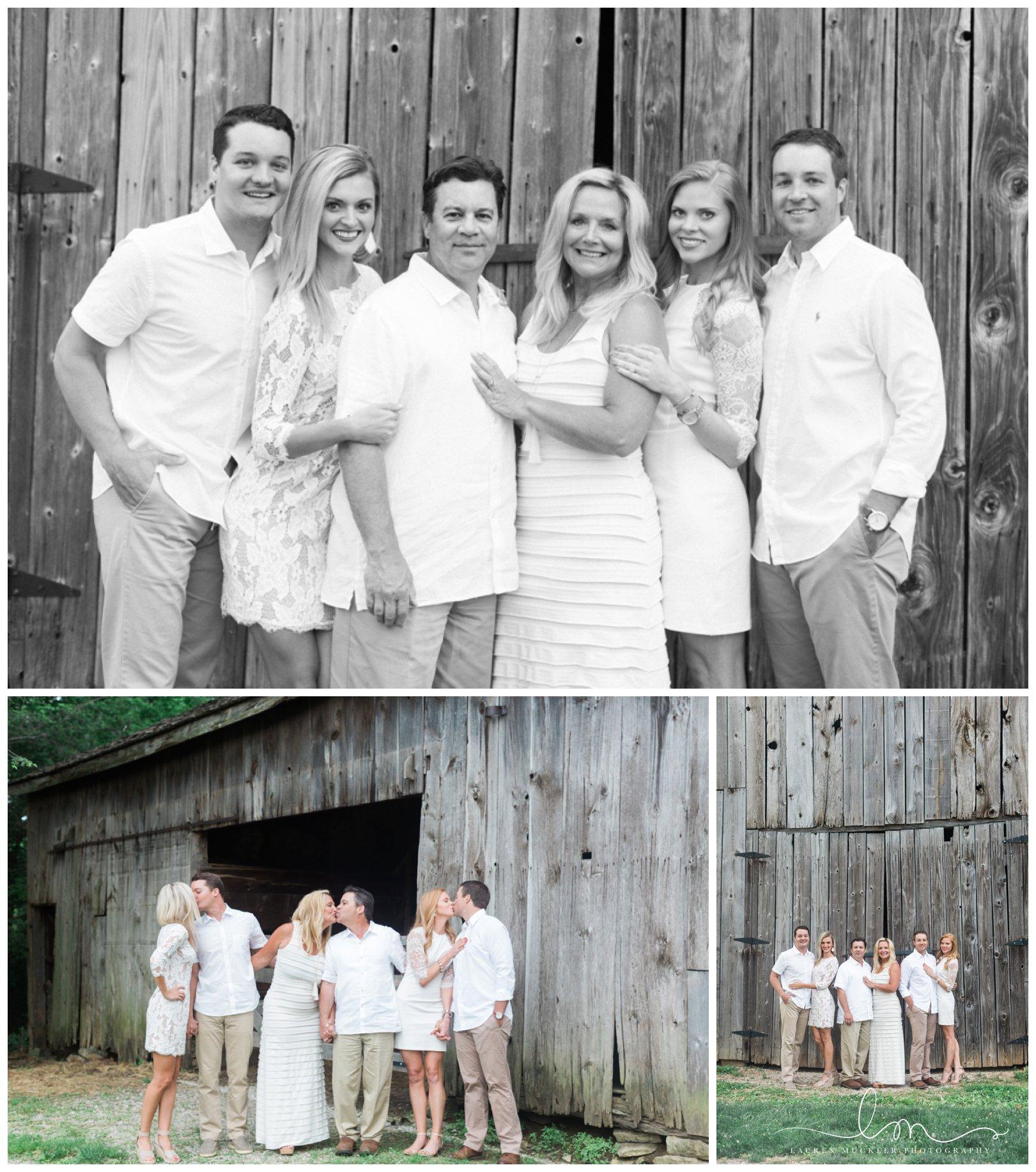 lauren muckler photography_fine art film wedding photography_st louis_photography_0325.jpg