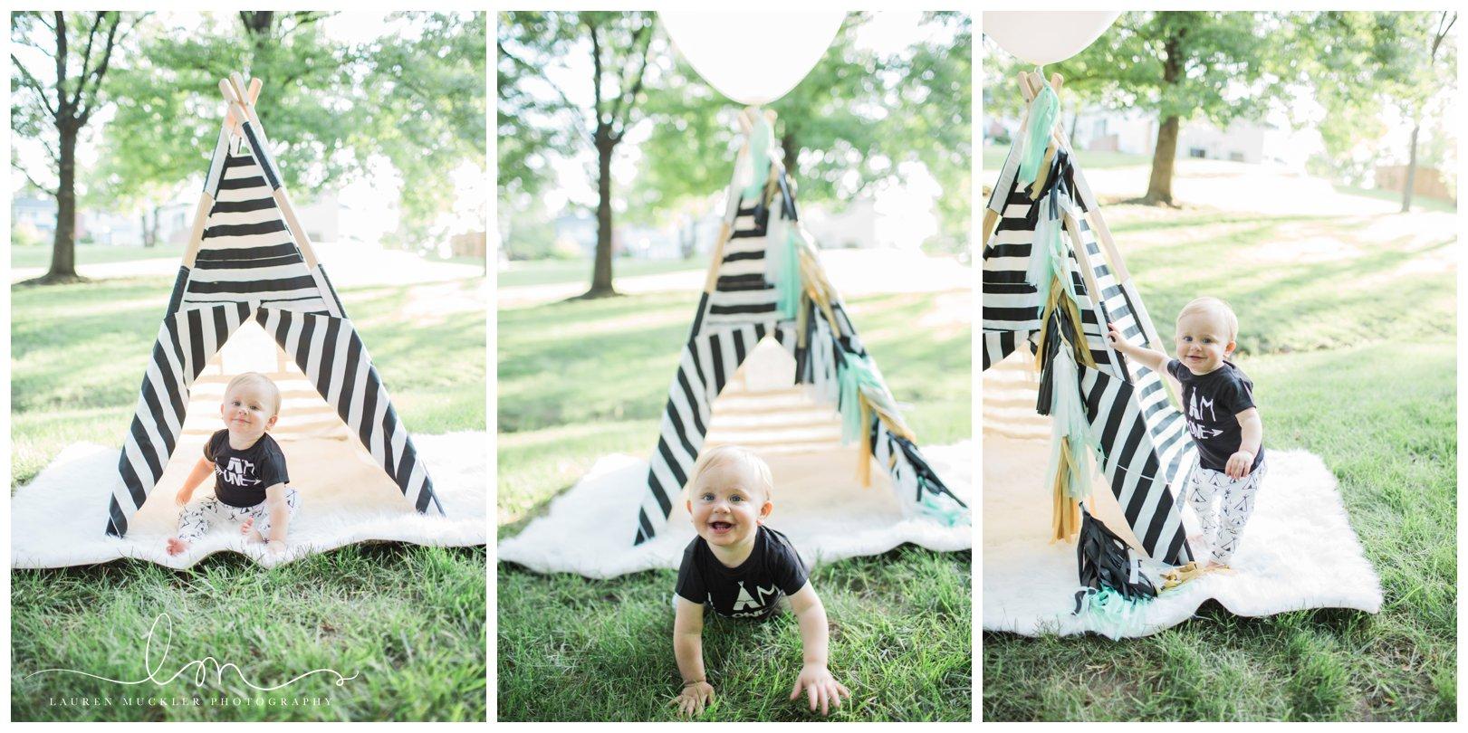 lauren muckler photography_fine art film wedding photography_st louis_photography_0337.jpg