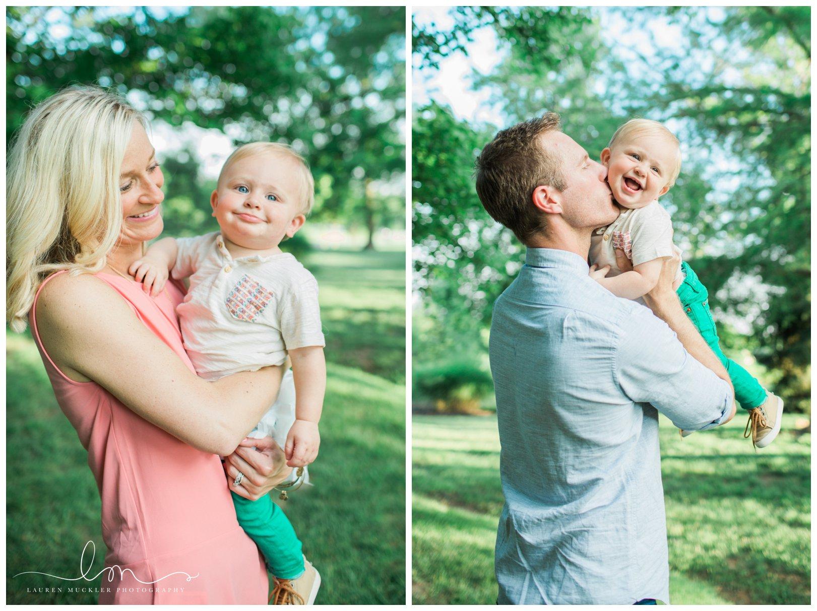 lauren muckler photography_fine art film wedding photography_st louis_photography_0336.jpg