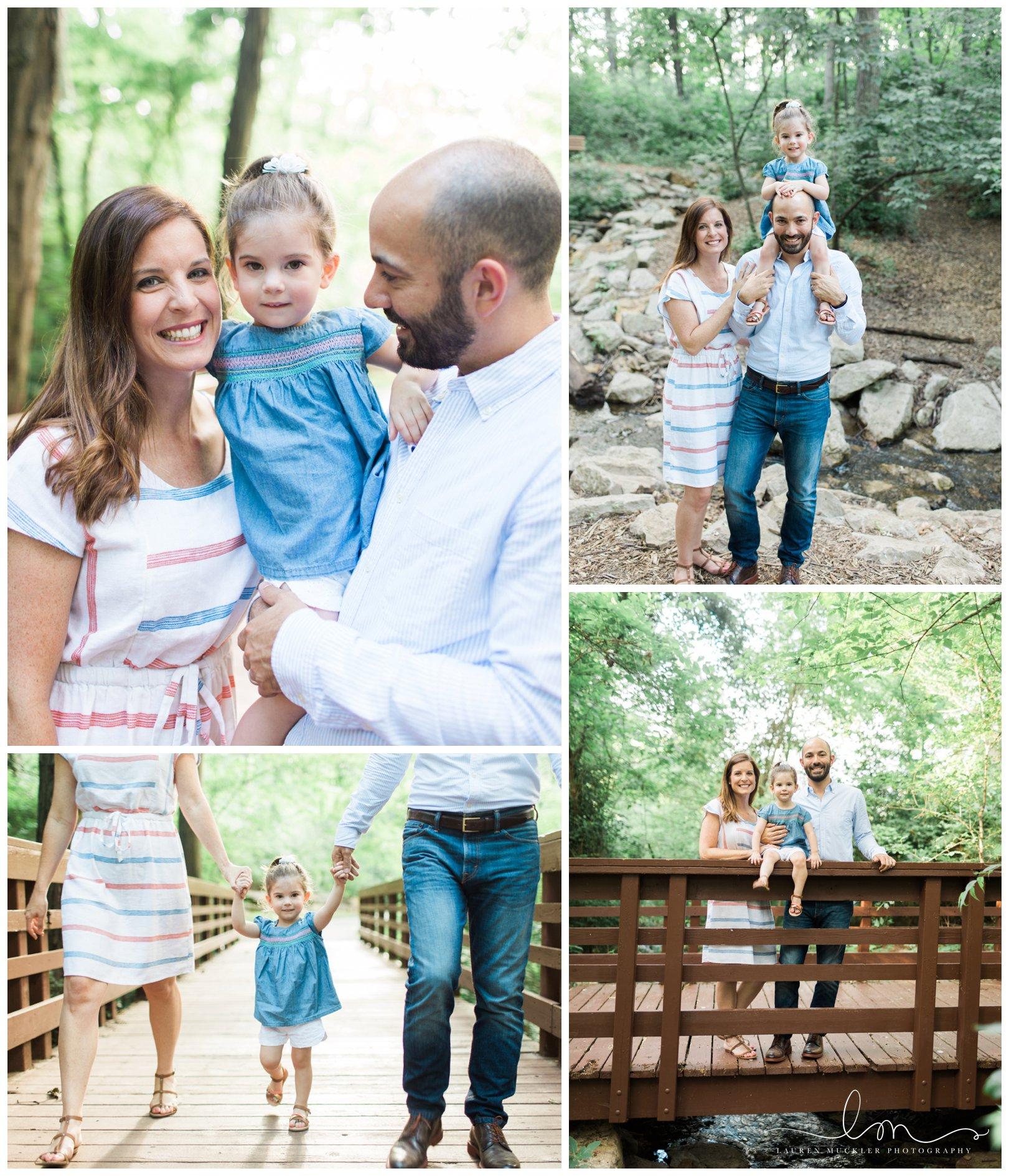 lauren muckler photography_fine art film wedding photography_st louis_photography_0354.jpg