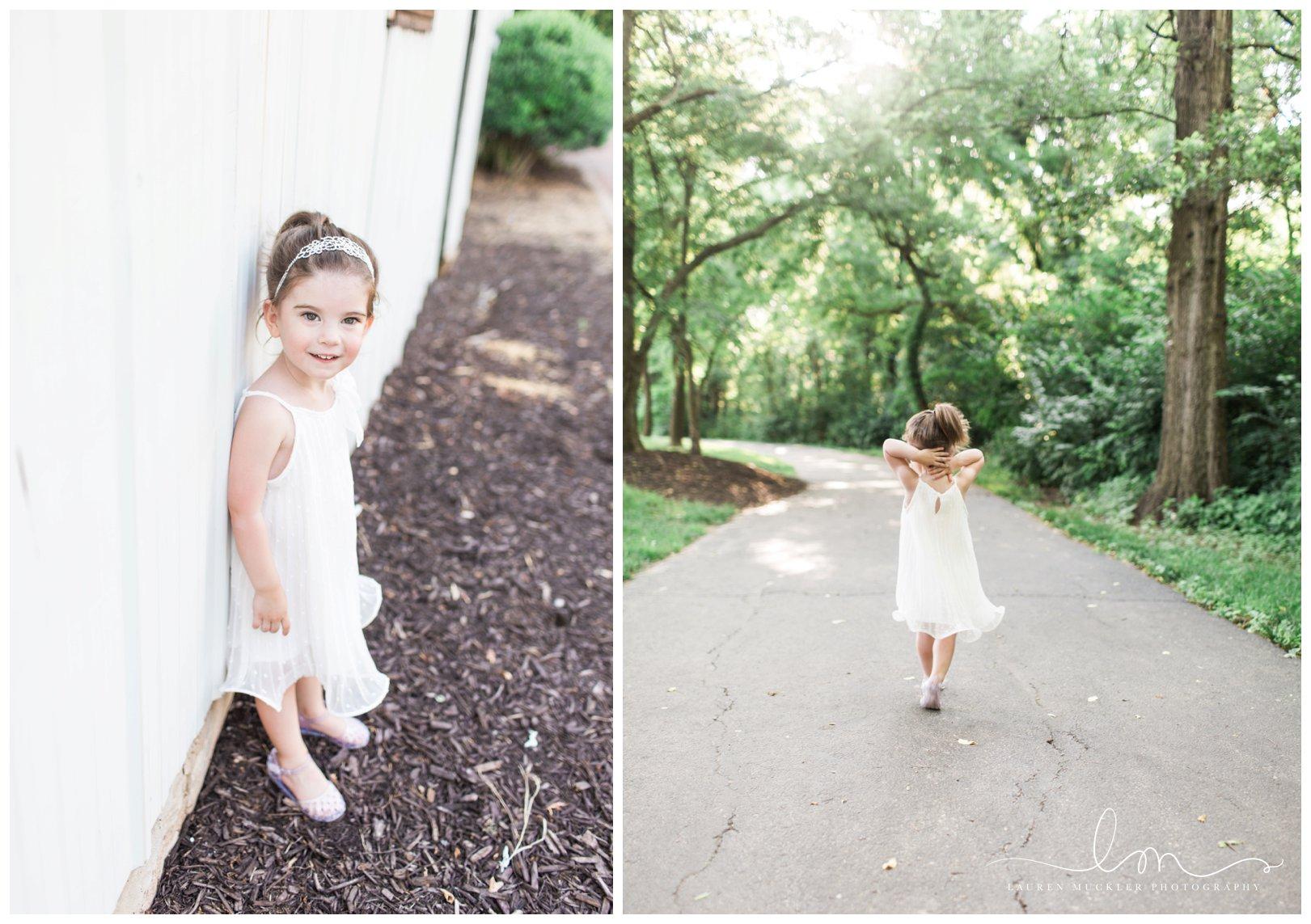 lauren muckler photography_fine art film wedding photography_st louis_photography_0355.jpg