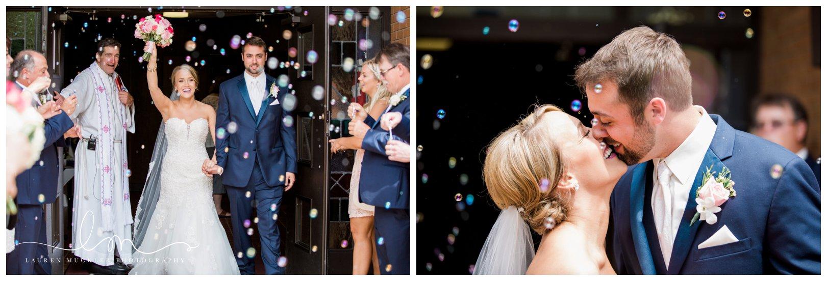 lauren muckler photography_fine art film wedding photography_st louis_photography_0392.jpg