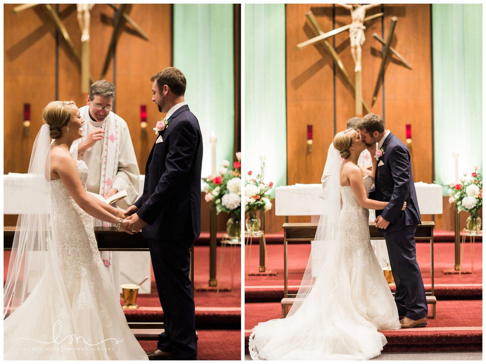 lauren muckler photography_fine art film wedding photography_st louis_photography_0391.jpg