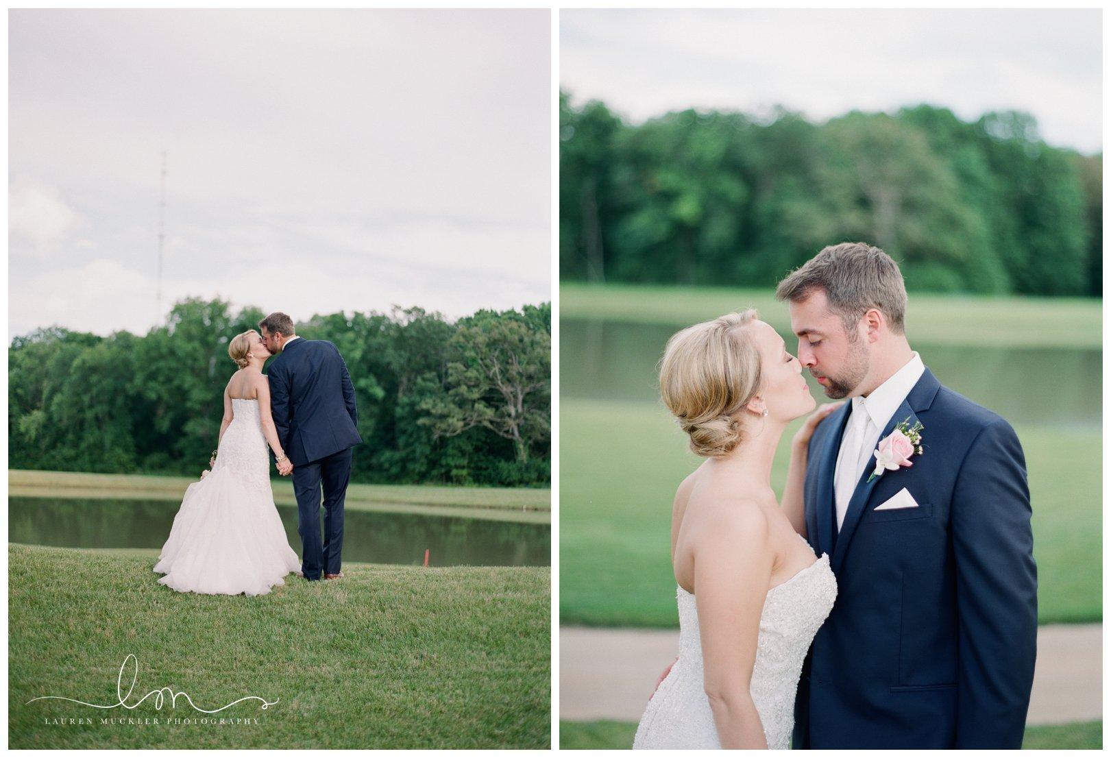 lauren muckler photography_fine art film wedding photography_st louis_photography_0397.jpg