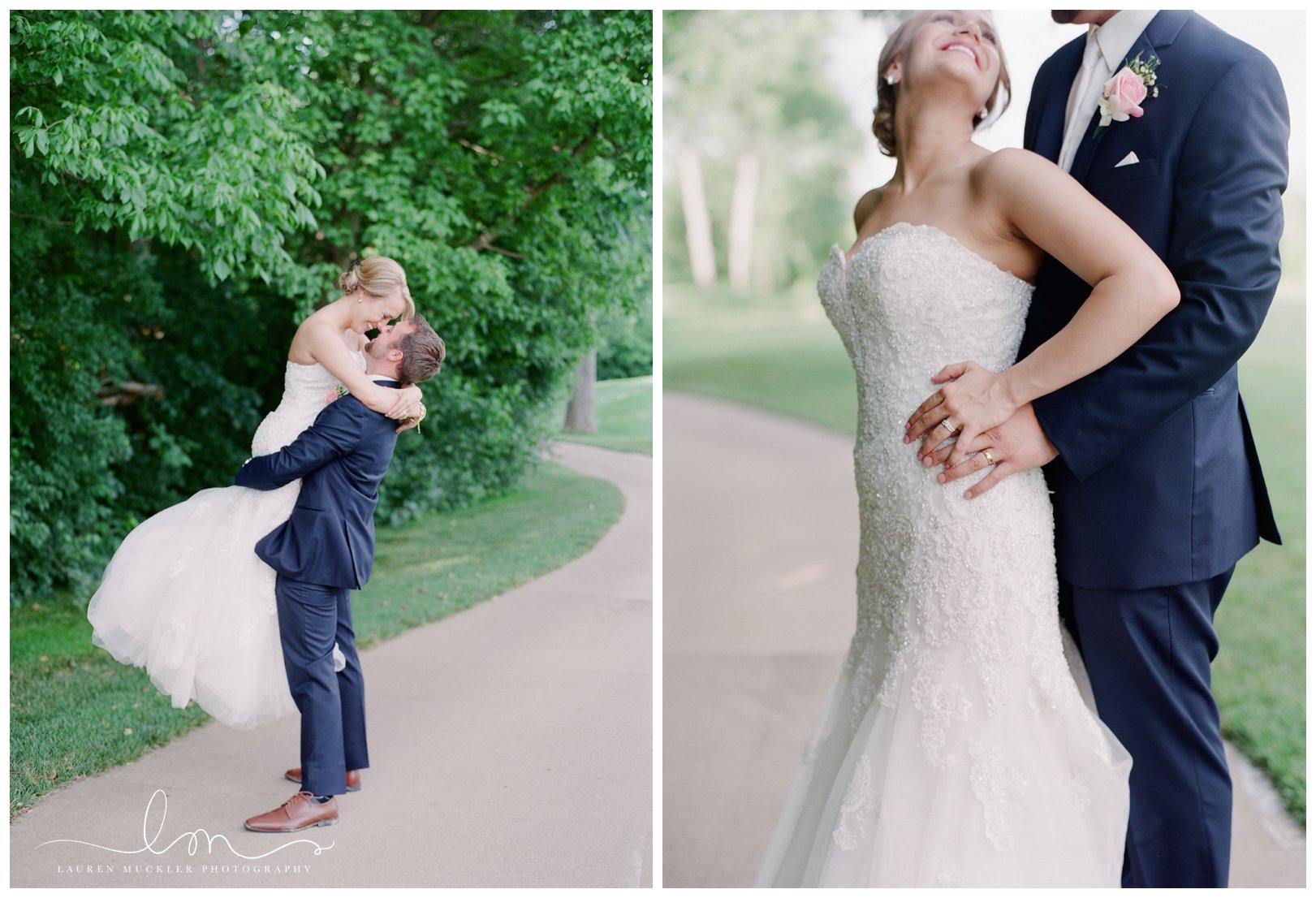 lauren muckler photography_fine art film wedding photography_st louis_photography_0398.jpg