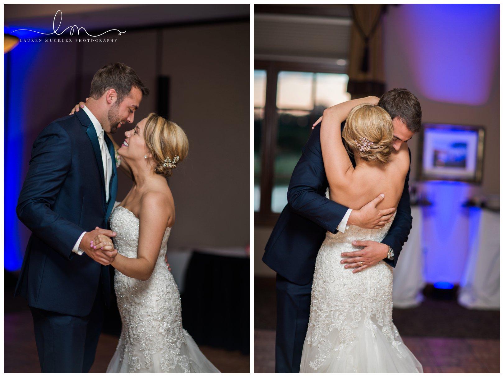 lauren muckler photography_fine art film wedding photography_st louis_photography_0408.jpg