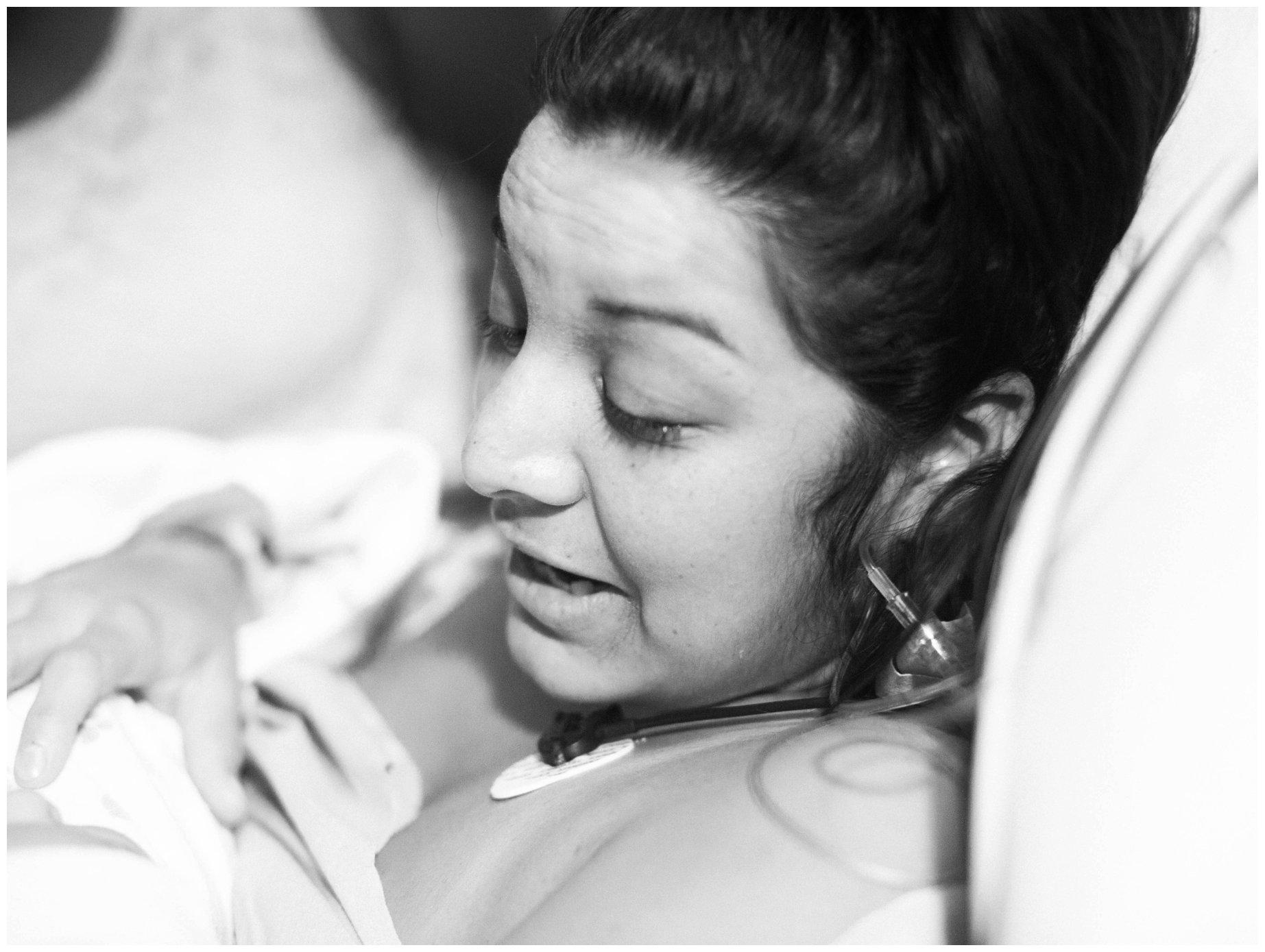 st louis photography_maternity_lauren muckler photography_film_st louis film photographer_0138.jpg
