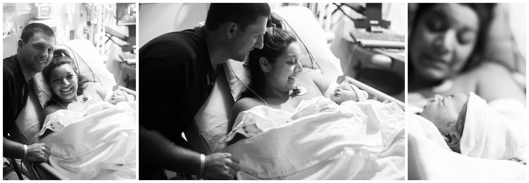 st louis photography_maternity_lauren muckler photography_film_st louis film photographer_0134.jpg