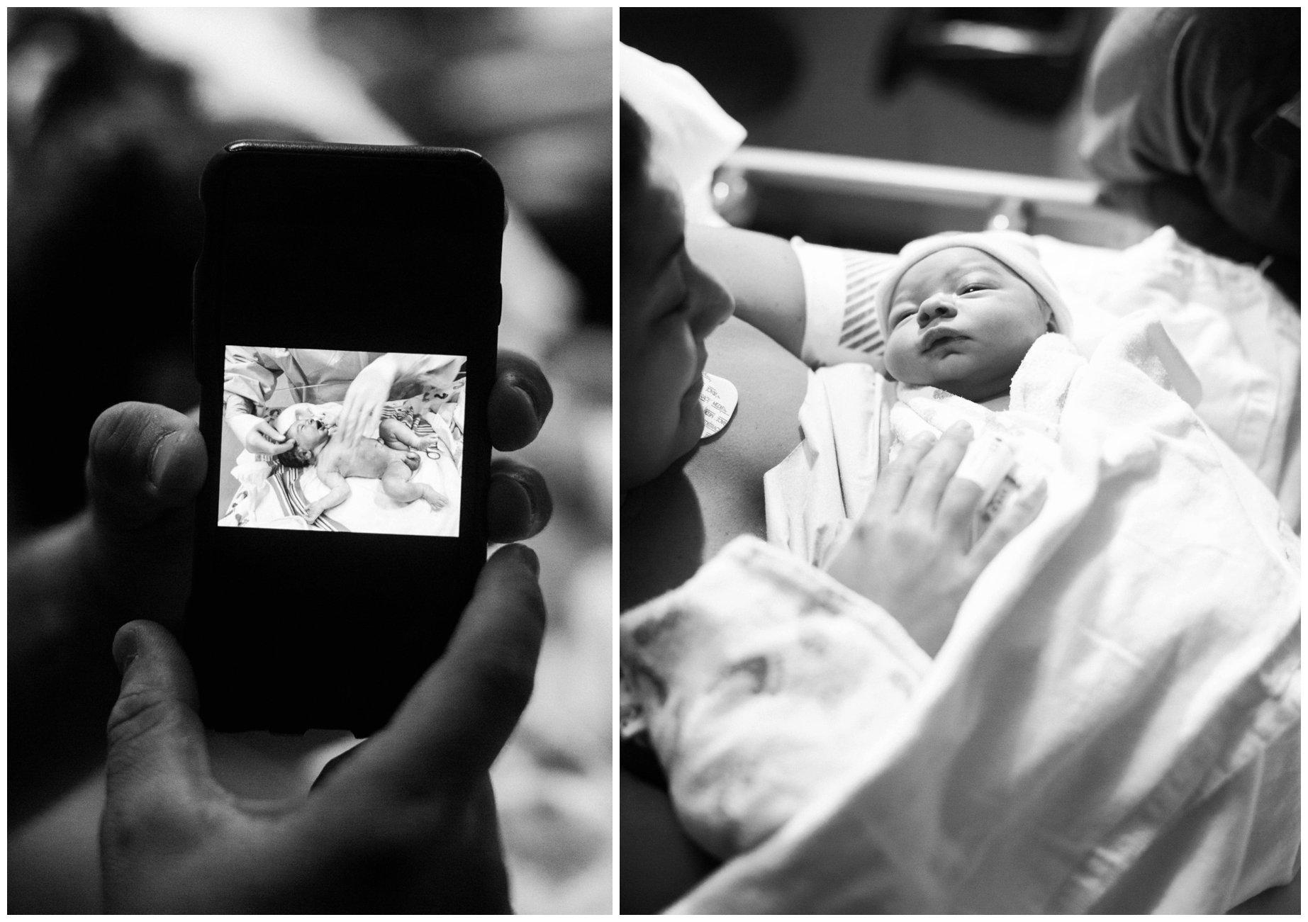 st louis photography_maternity_lauren muckler photography_film_st louis film photographer_0135.jpg