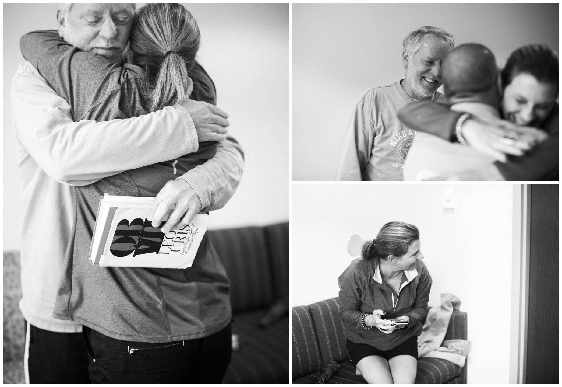 st louis photography_maternity_lauren muckler photography_film_st louis film photographer_0126.jpg
