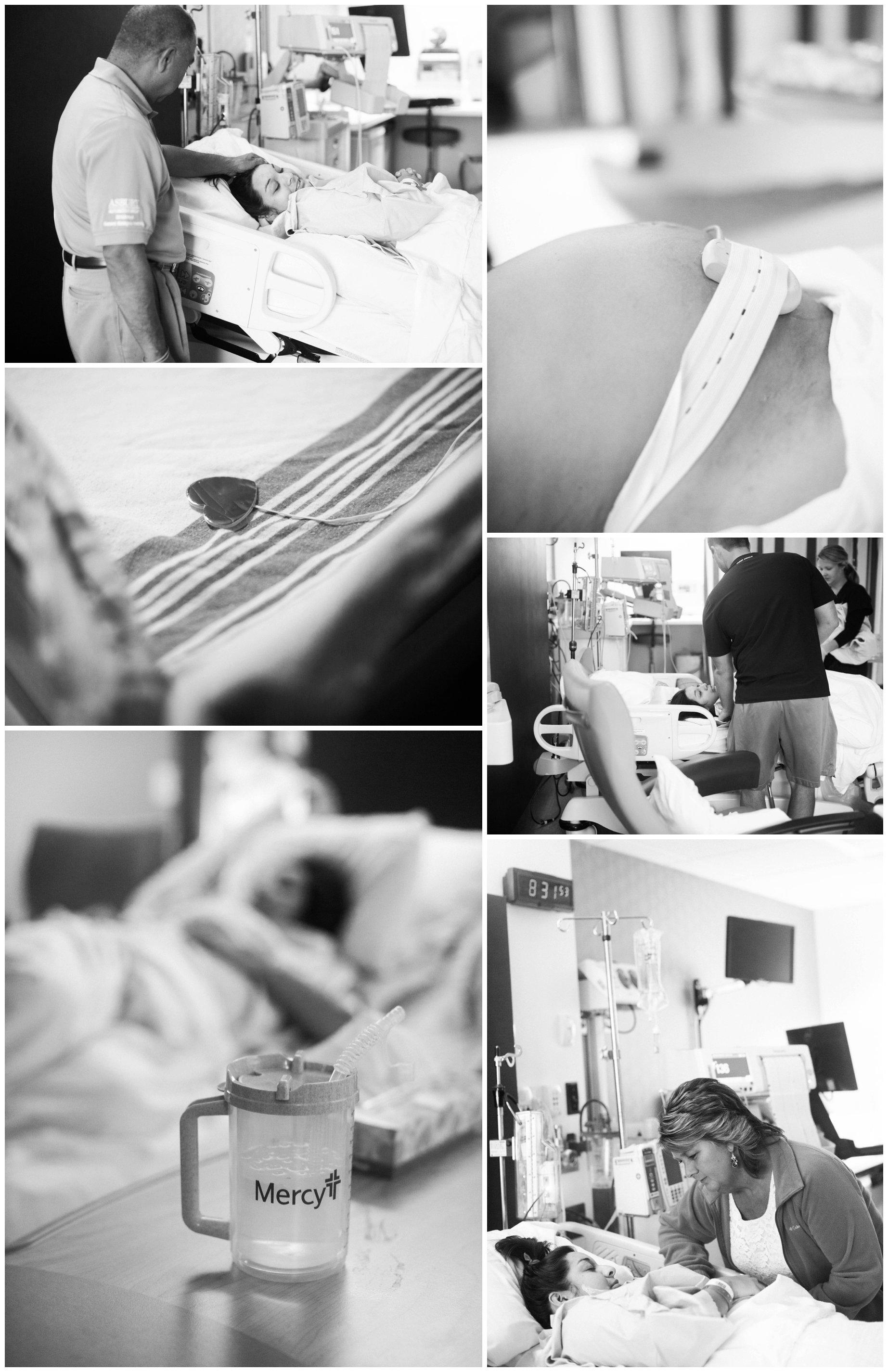 st louis photography_maternity_lauren muckler photography_film_st louis film photographer_0123.jpg