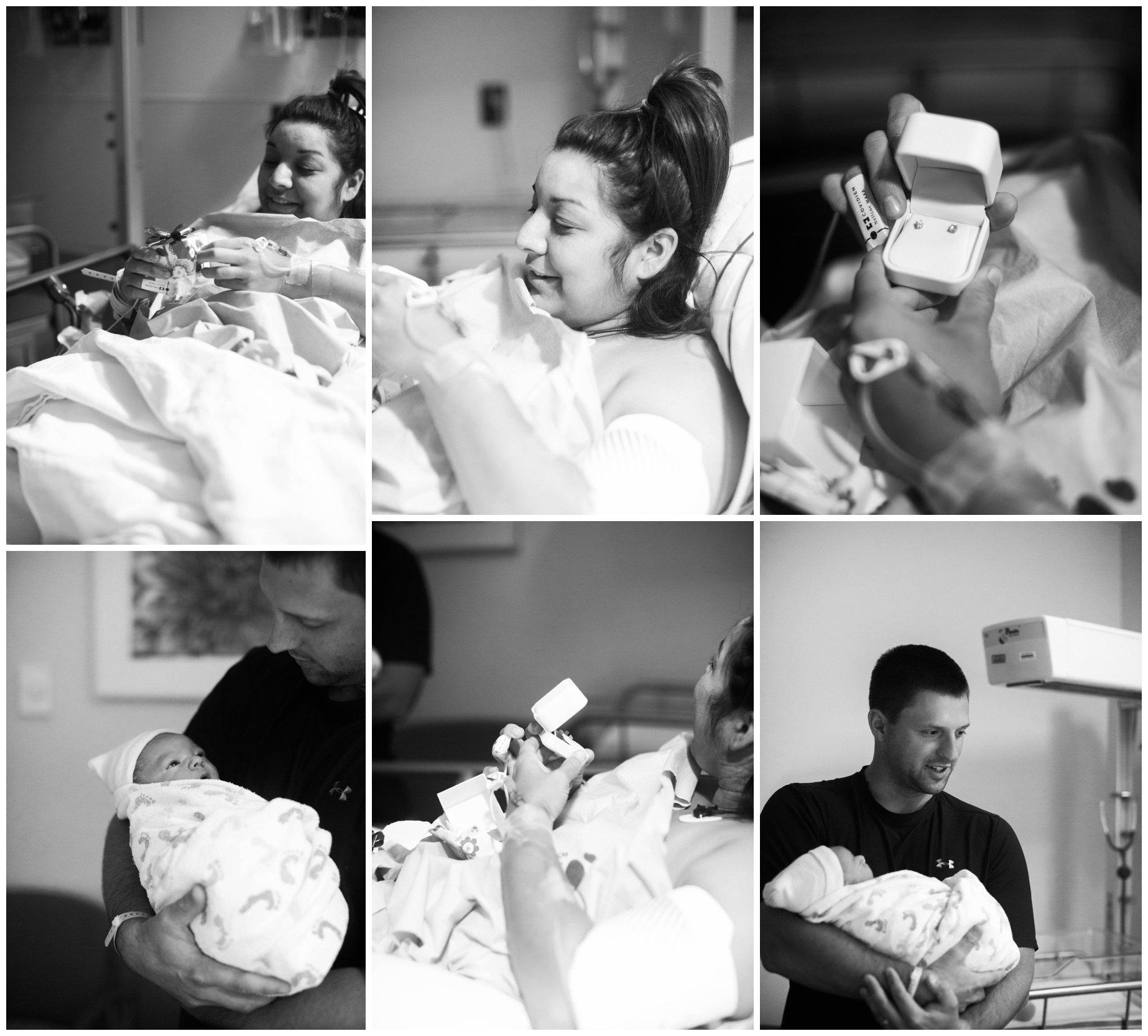 st louis photography_maternity_lauren muckler photography_film_st louis film photographer_0144.jpg