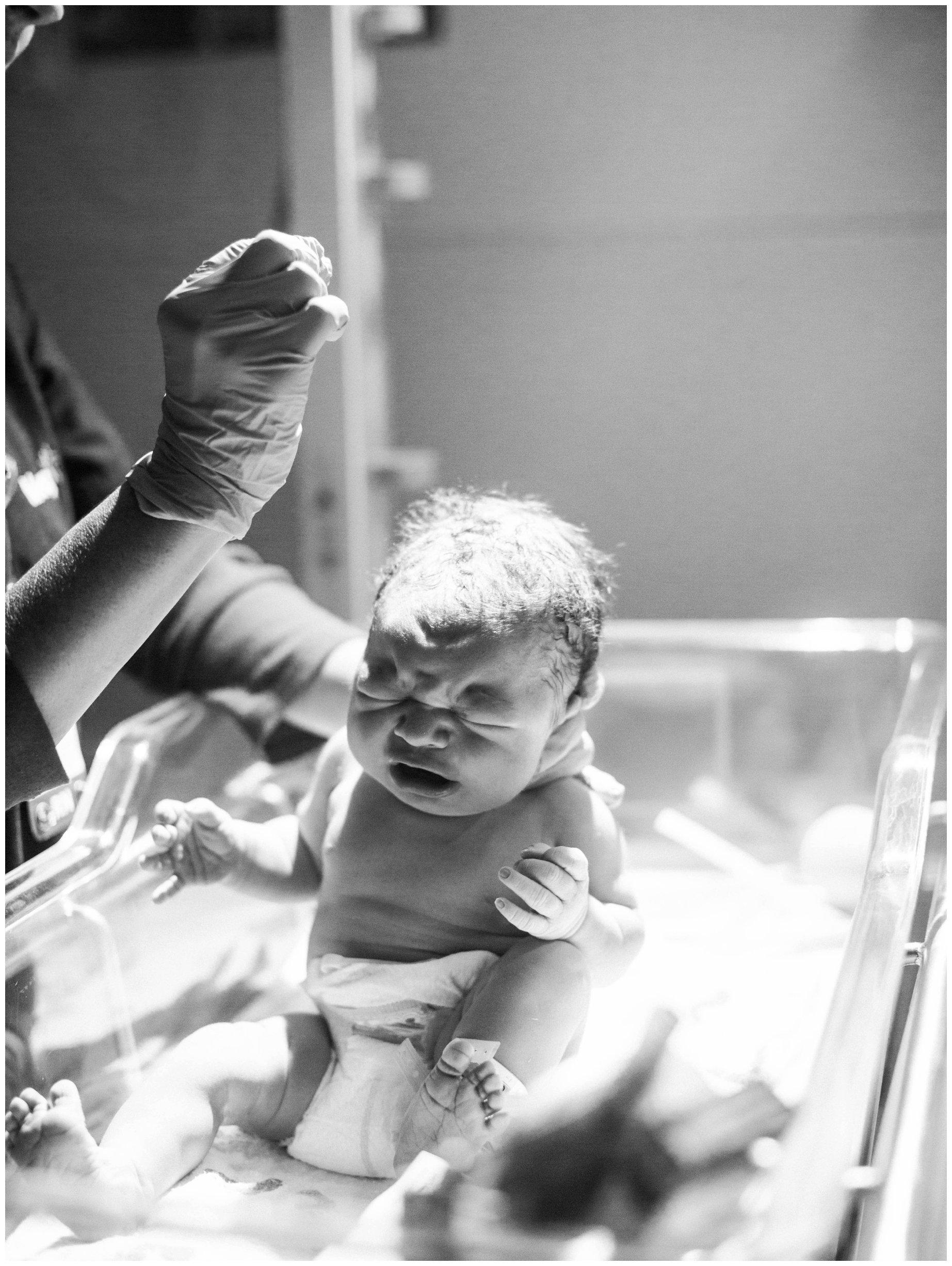 st louis photography_maternity_lauren muckler photography_film_st louis film photographer_0148.jpg