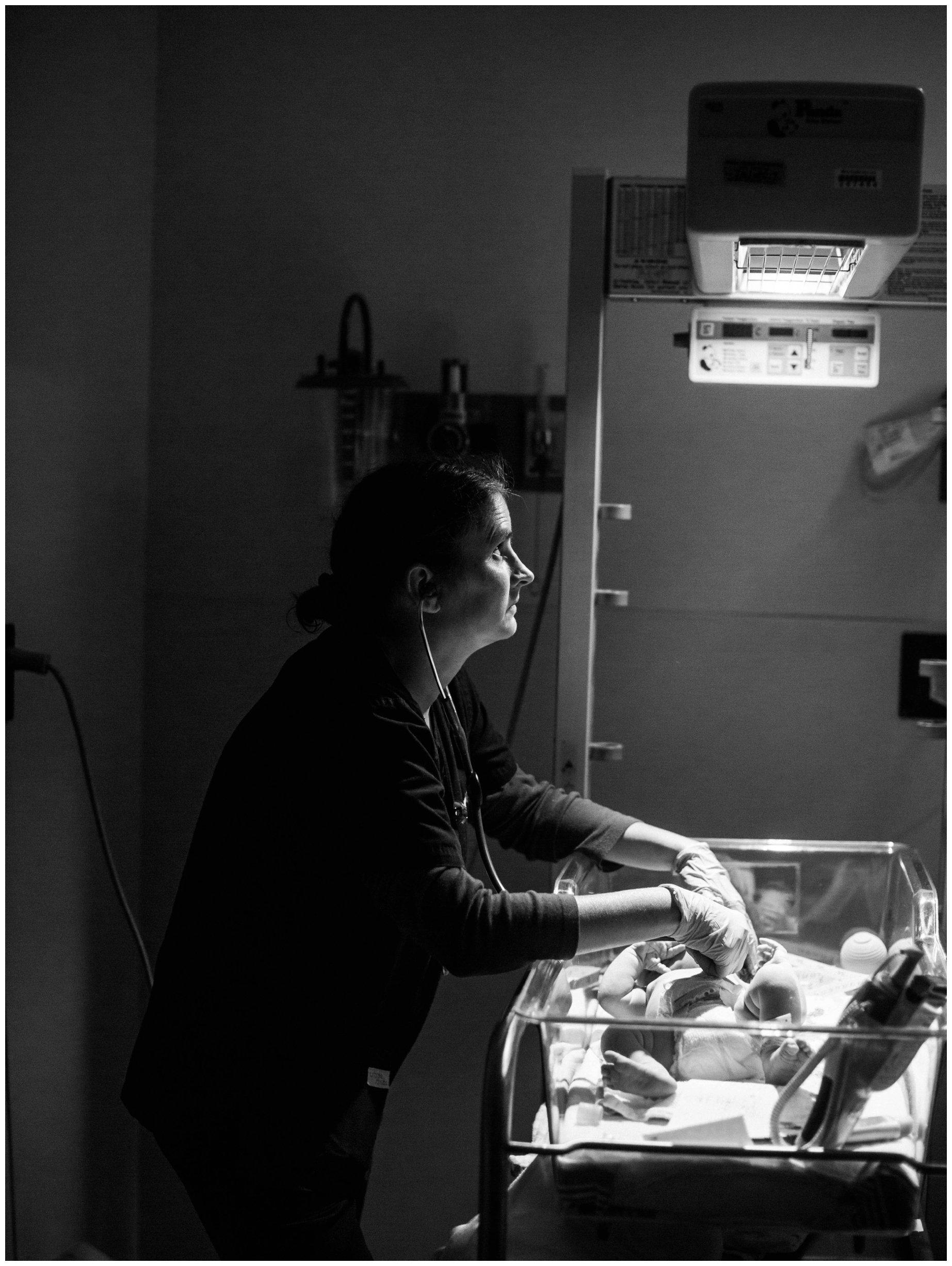 st louis photography_maternity_lauren muckler photography_film_st louis film photographer_0147.jpg