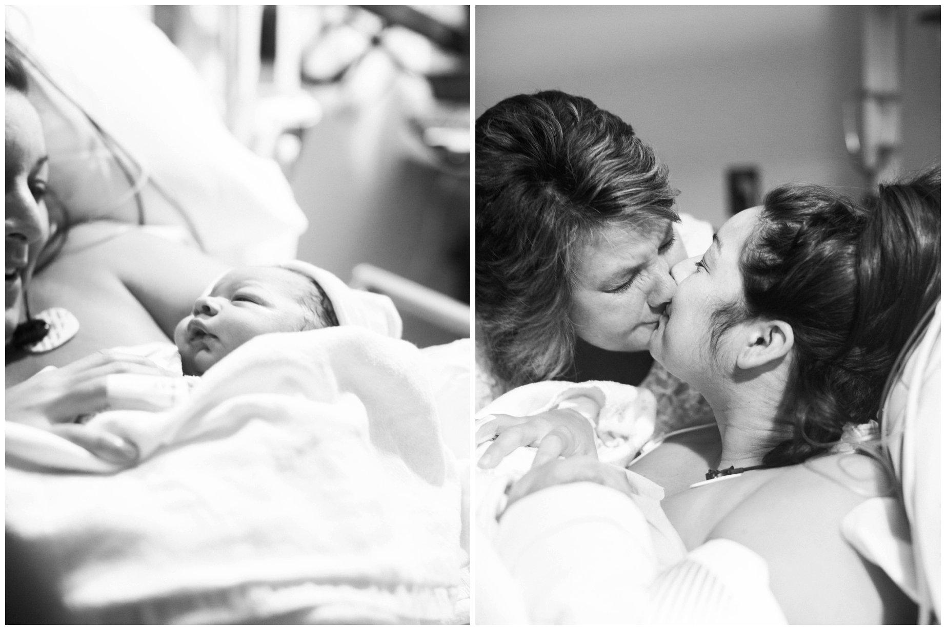 st louis photography_maternity_lauren muckler photography_film_st louis film photographer_0155.jpg