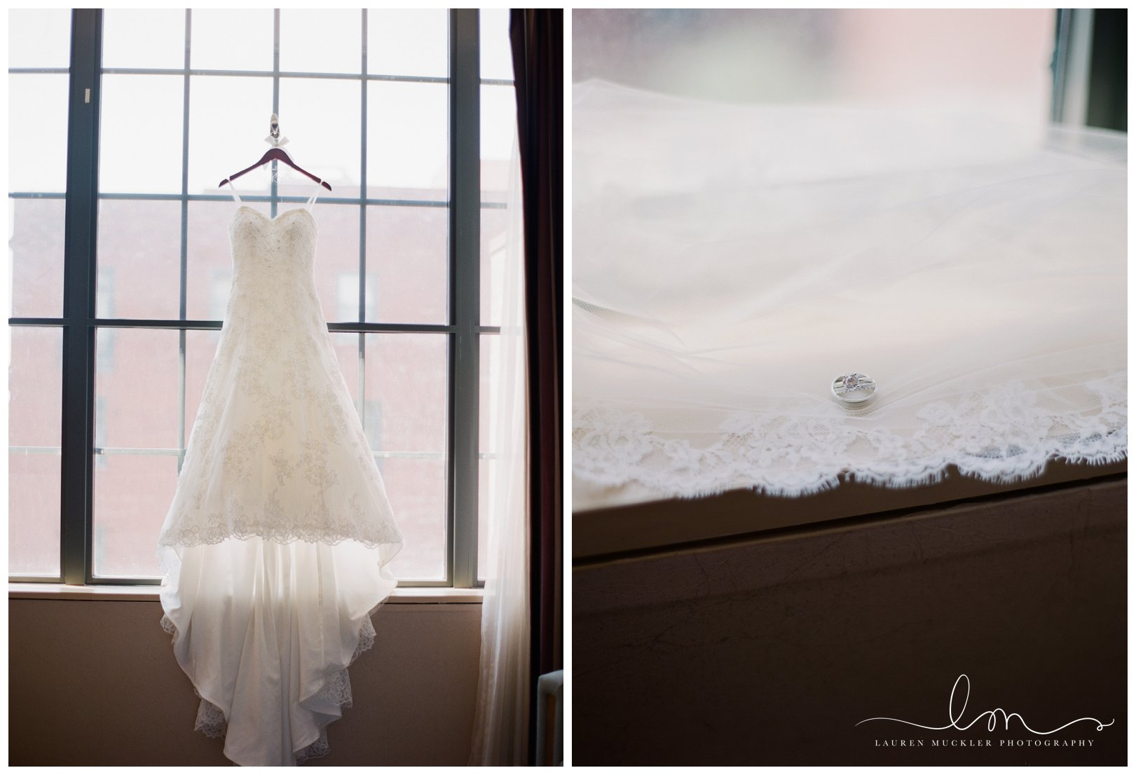 lauren muckler photography_fine art film wedding photography_st louis_photography_0422.jpg