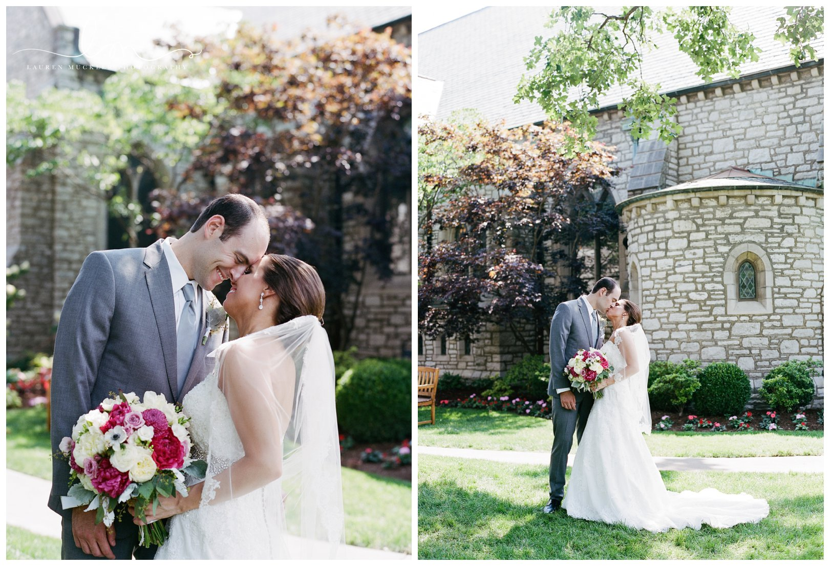 lauren muckler photography_fine art film wedding photography_st louis_photography_0431.jpg
