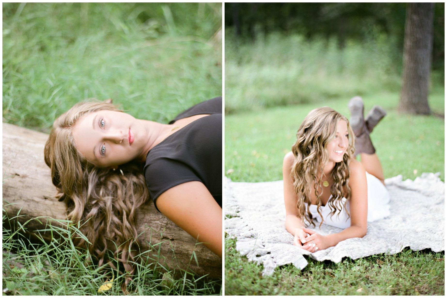 st louis photography_maternity_lauren muckler photography_film_st louis film photographer_0227.jpg