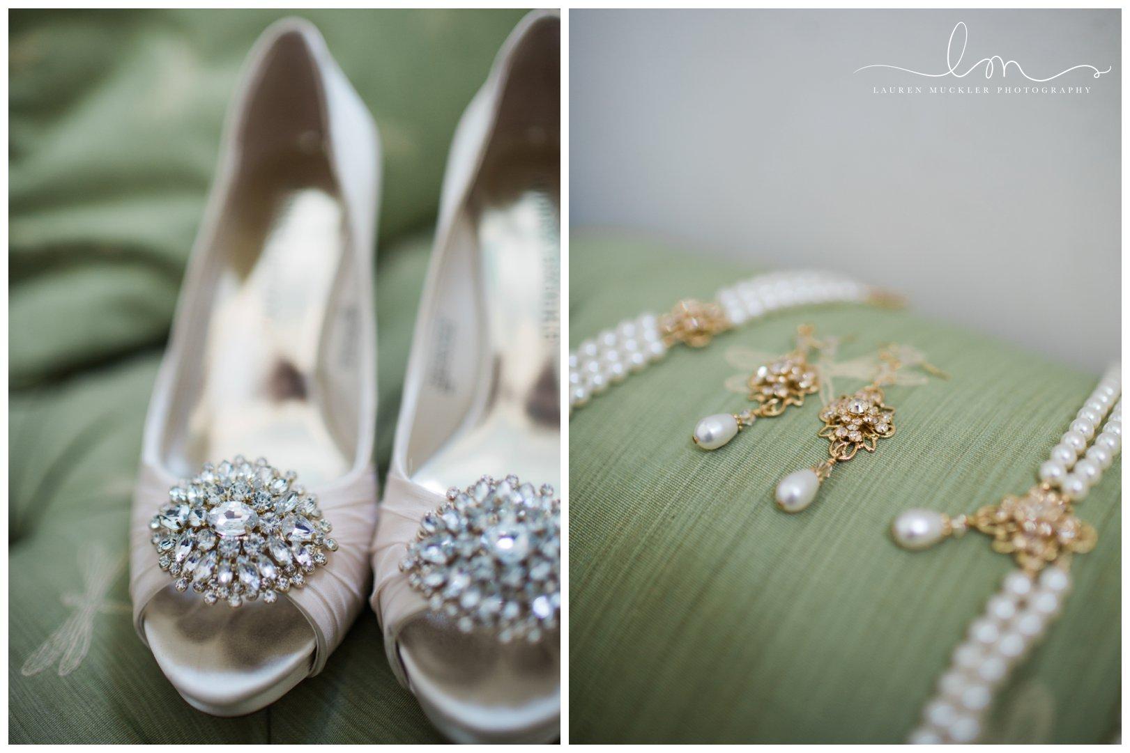 lauren muckler photography_fine art film wedding photography_st louis_photography_0458.jpg