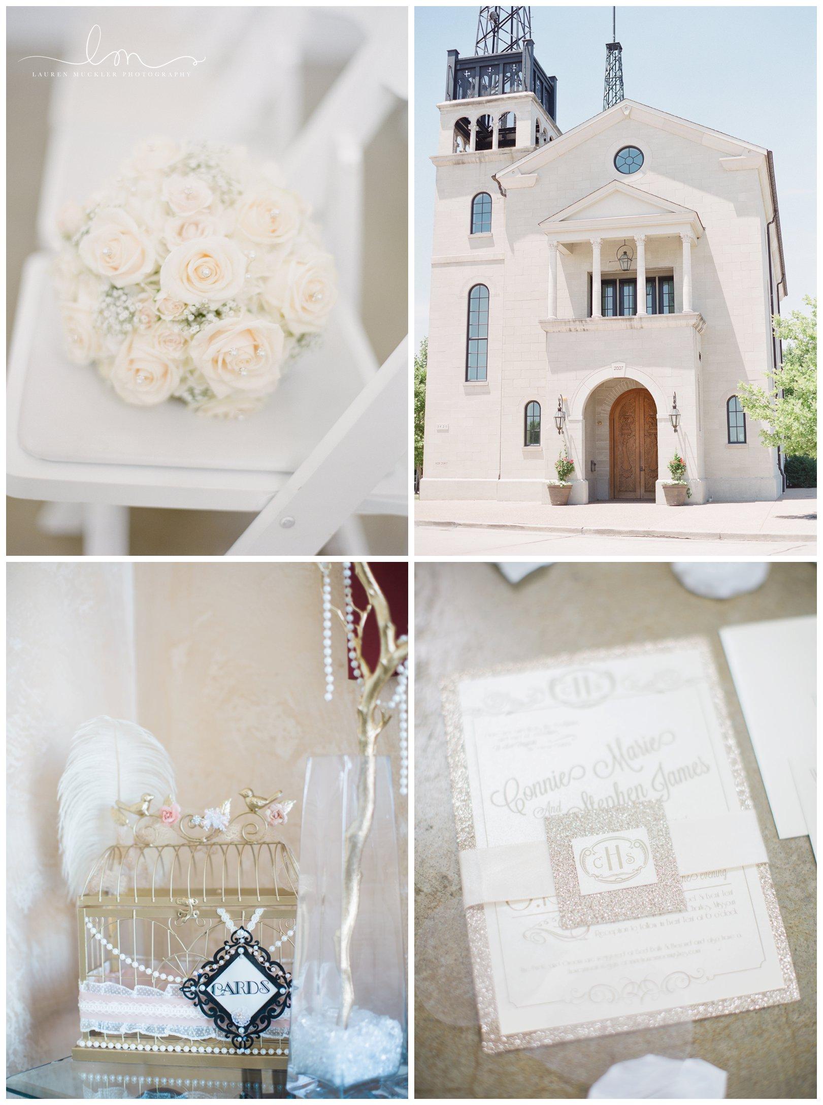 lauren muckler photography_fine art film wedding photography_st louis_photography_0457.jpg