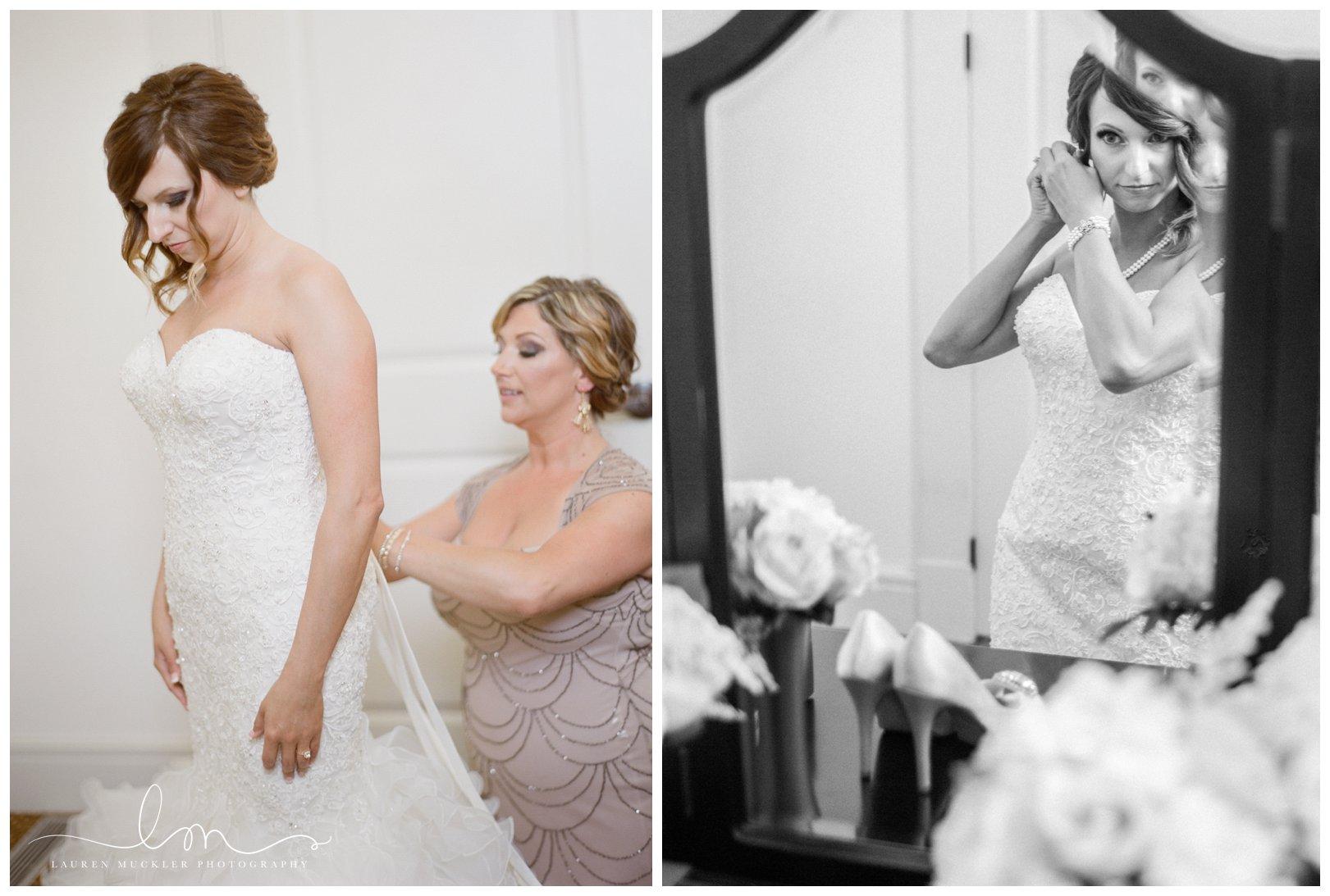 lauren muckler photography_fine art film wedding photography_st louis_photography_0459.jpg